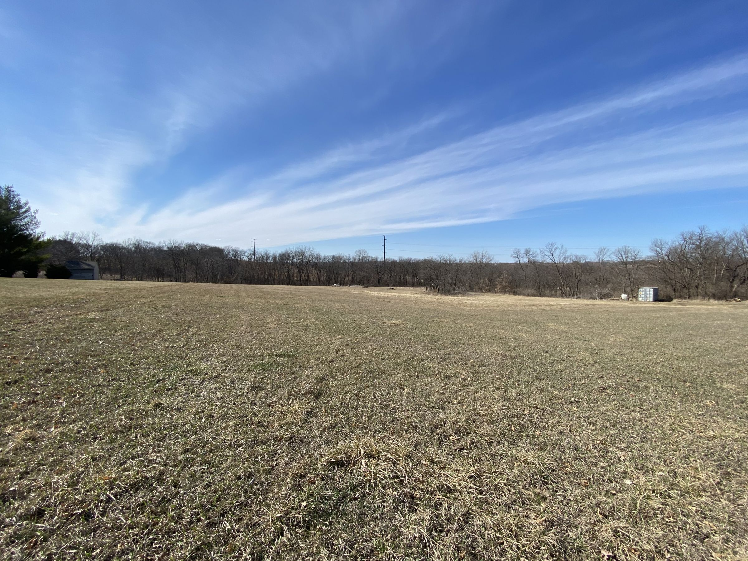 land-warren-county-iowa-112-acres-listing-number-15404-1-2021-03-12-151131.jpg