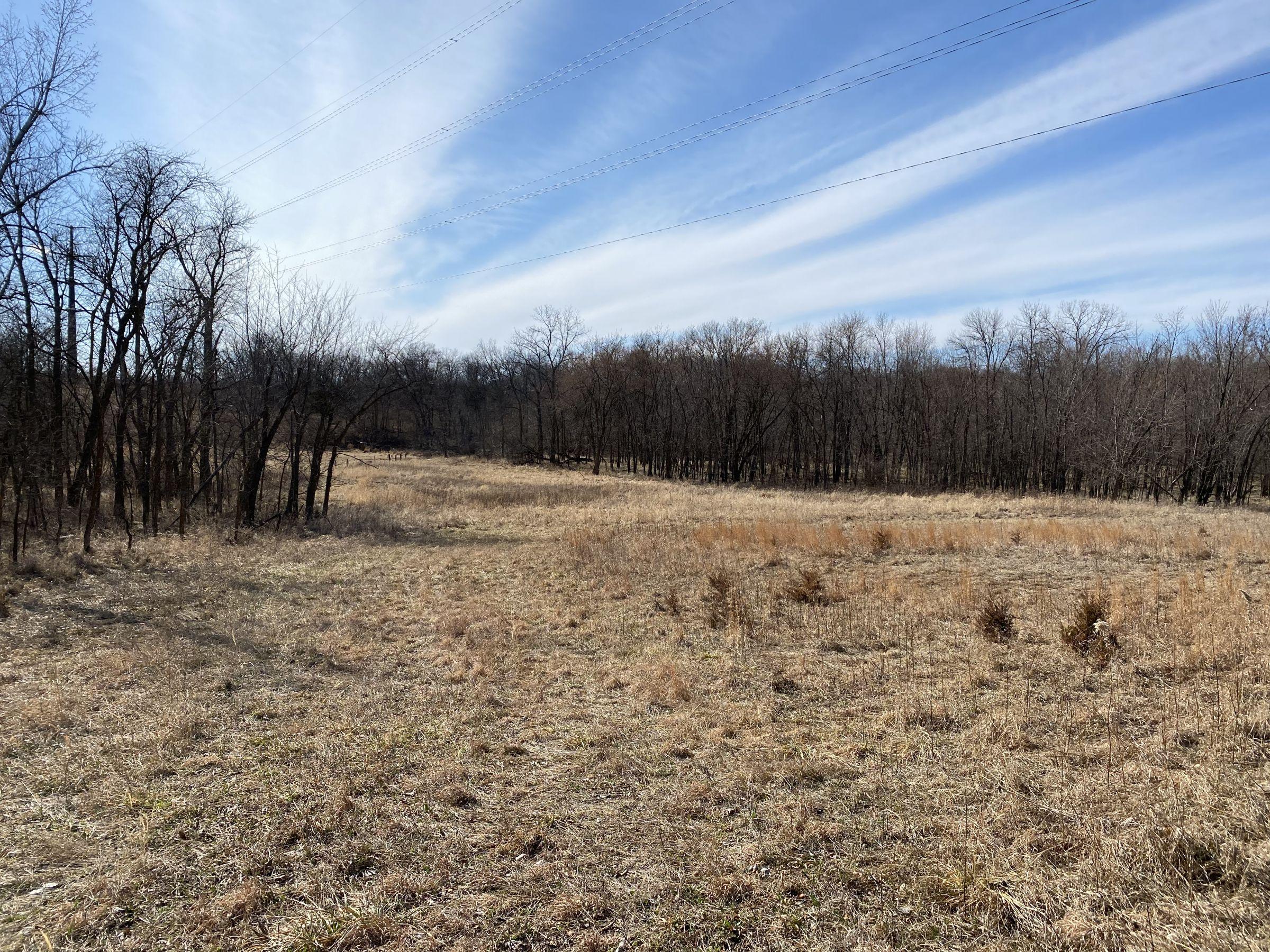 land-warren-county-iowa-112-acres-listing-number-15404-1-2021-03-12-151155.jpg