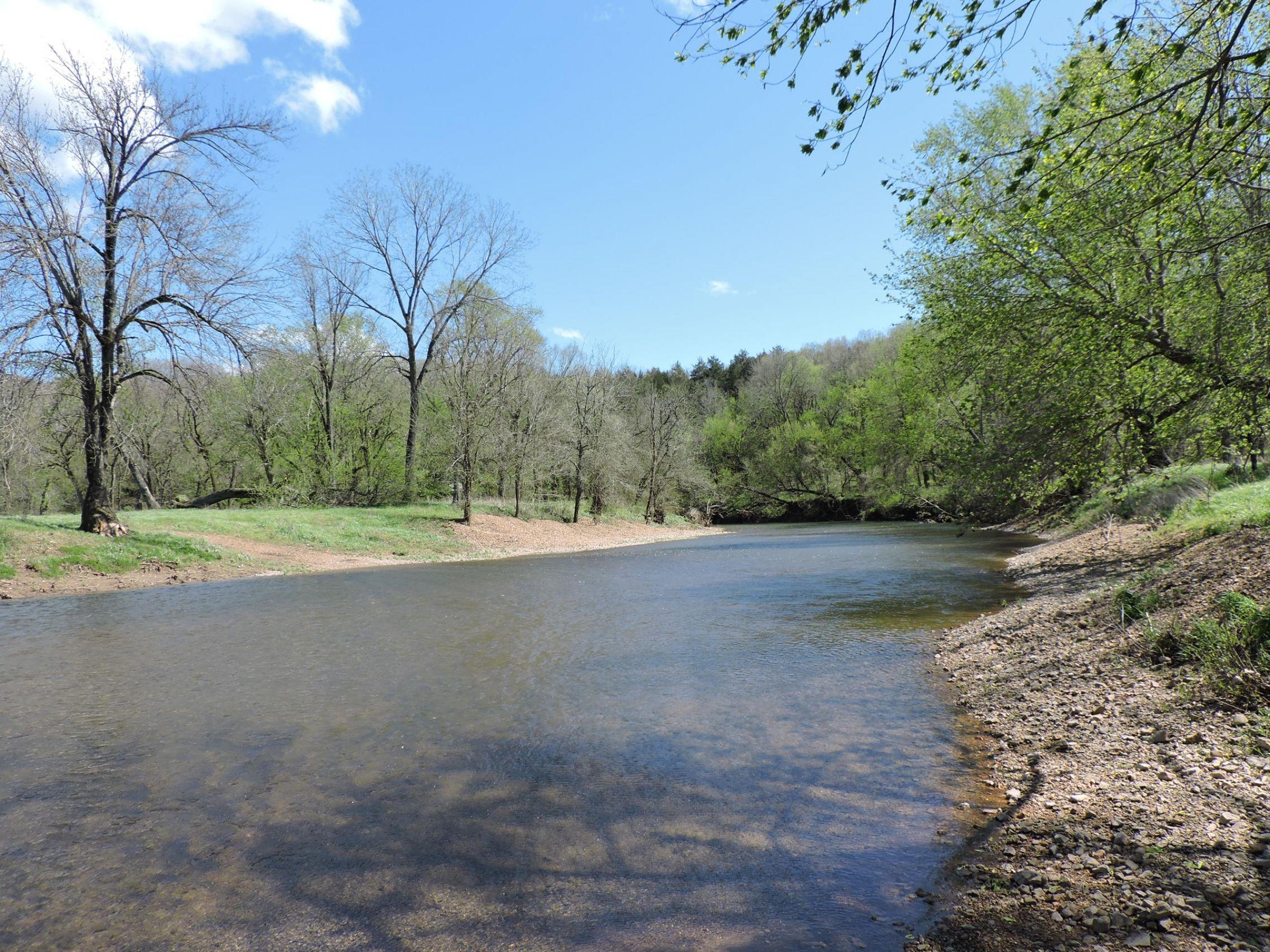 land-sharp-county-arkansas-695-acres-listing-number-15405-16-2021-04-13-213616.JPG
