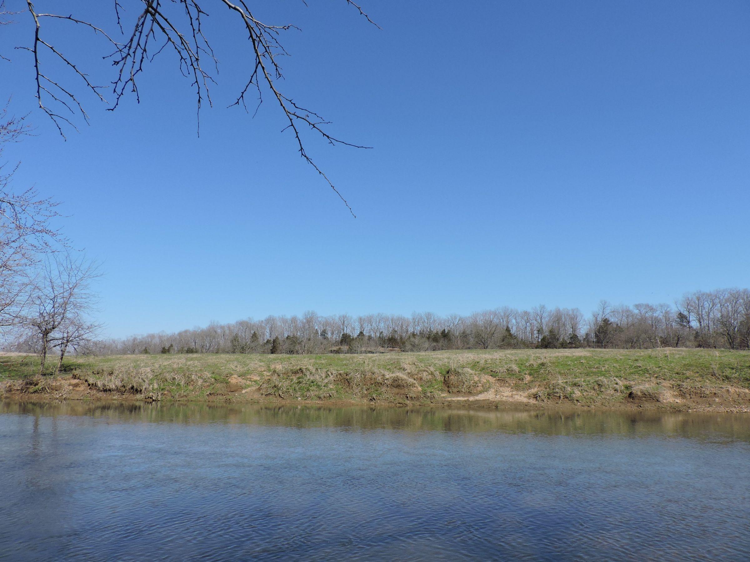 land-sharp-county-arkansas-695-acres-listing-number-15405-4-2021-03-10-174914.JPG
