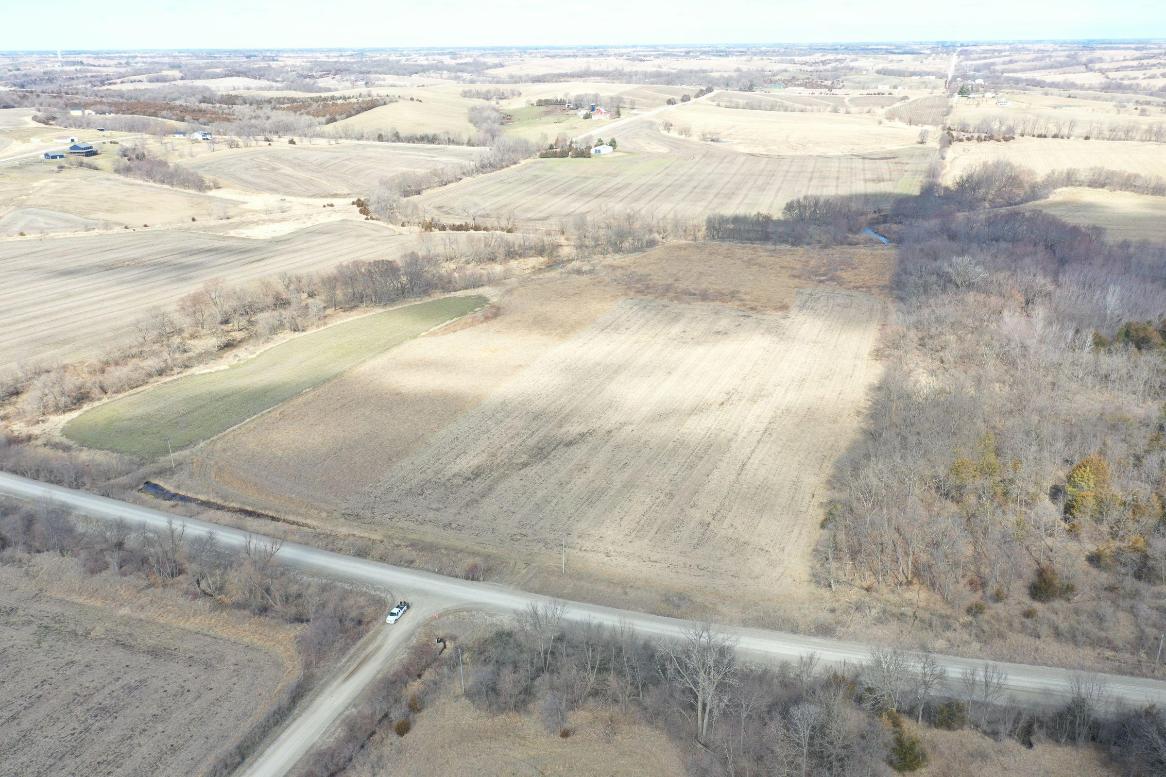 warren-county-iowa-0-acres-listing-number-15407-0-2021-03-11-230256.JPG