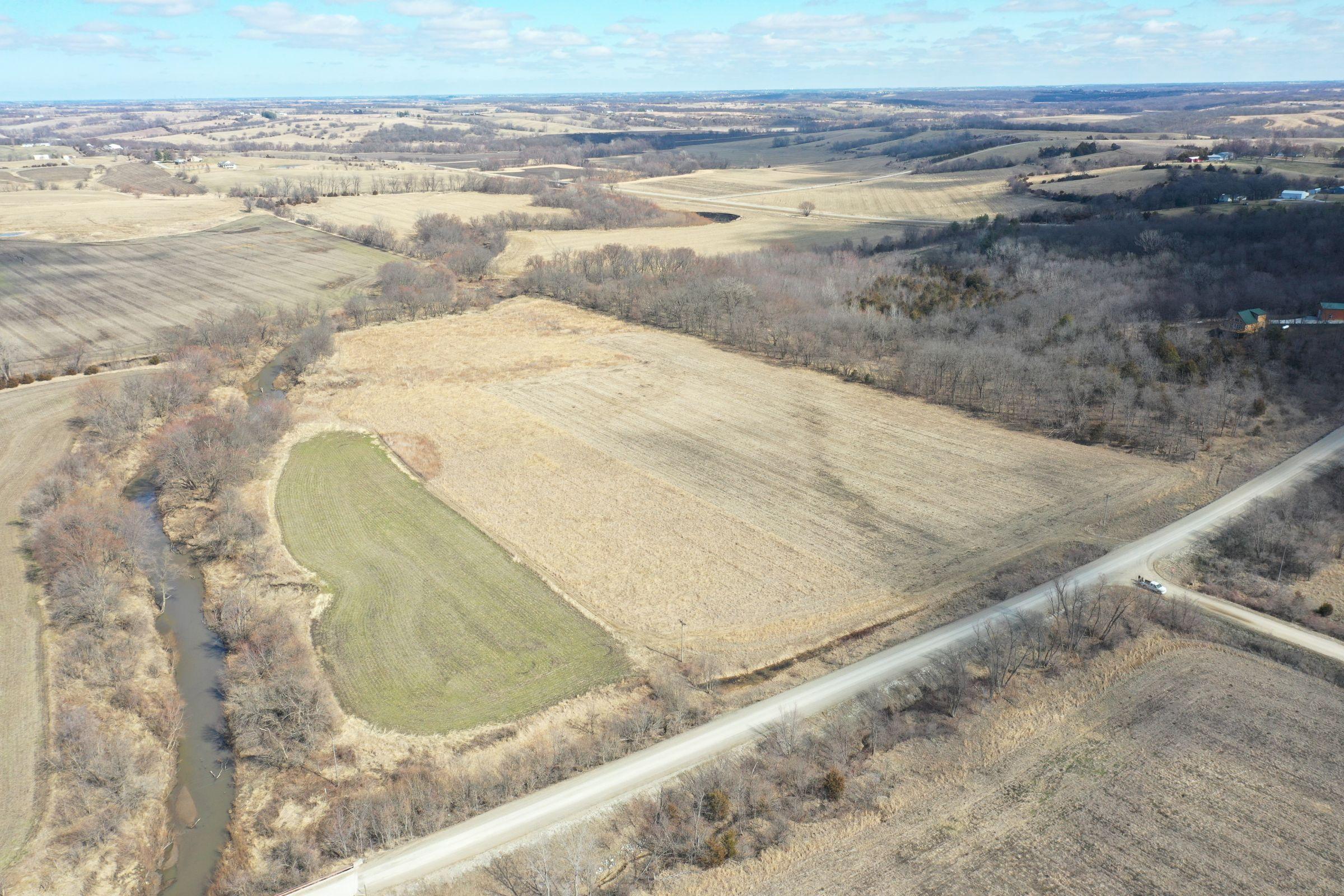 warren-county-iowa-0-acres-listing-number-15407-1-2021-03-11-230332.JPG