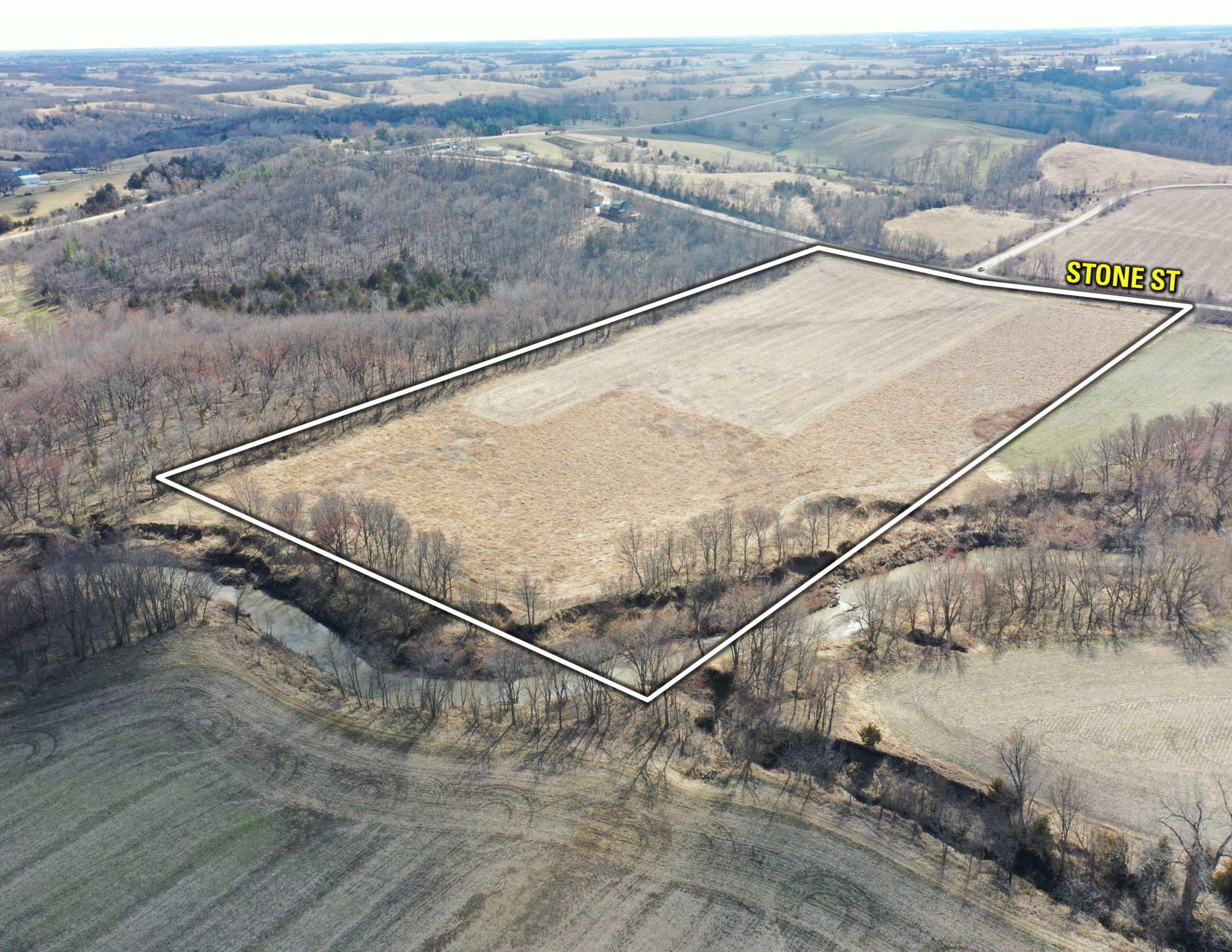 warren-county-iowa-0-acres-listing-number-15407-1-2021-03-11-230755.jpg