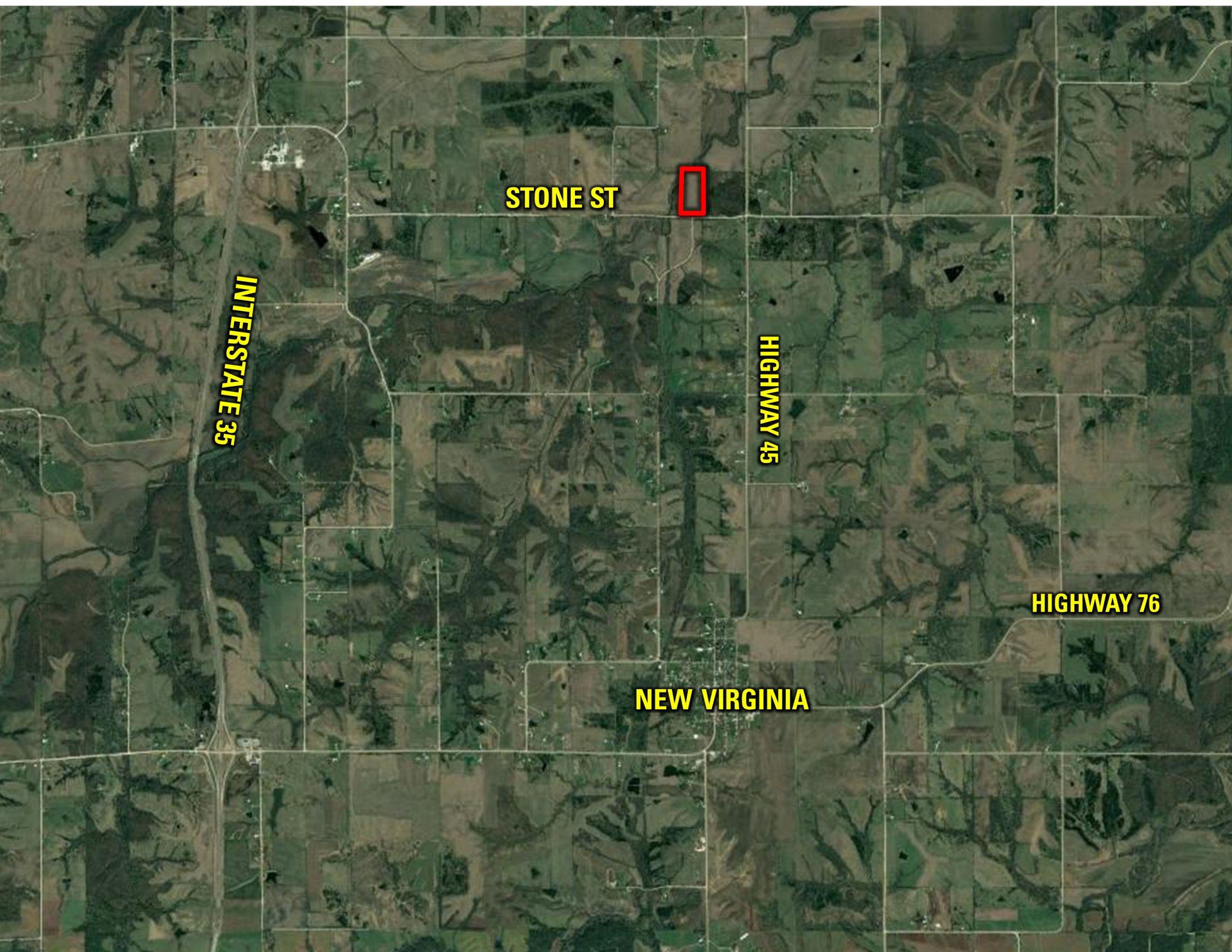 warren-county-iowa-0-acres-listing-number-15407-10-2021-03-11-231012.jpg
