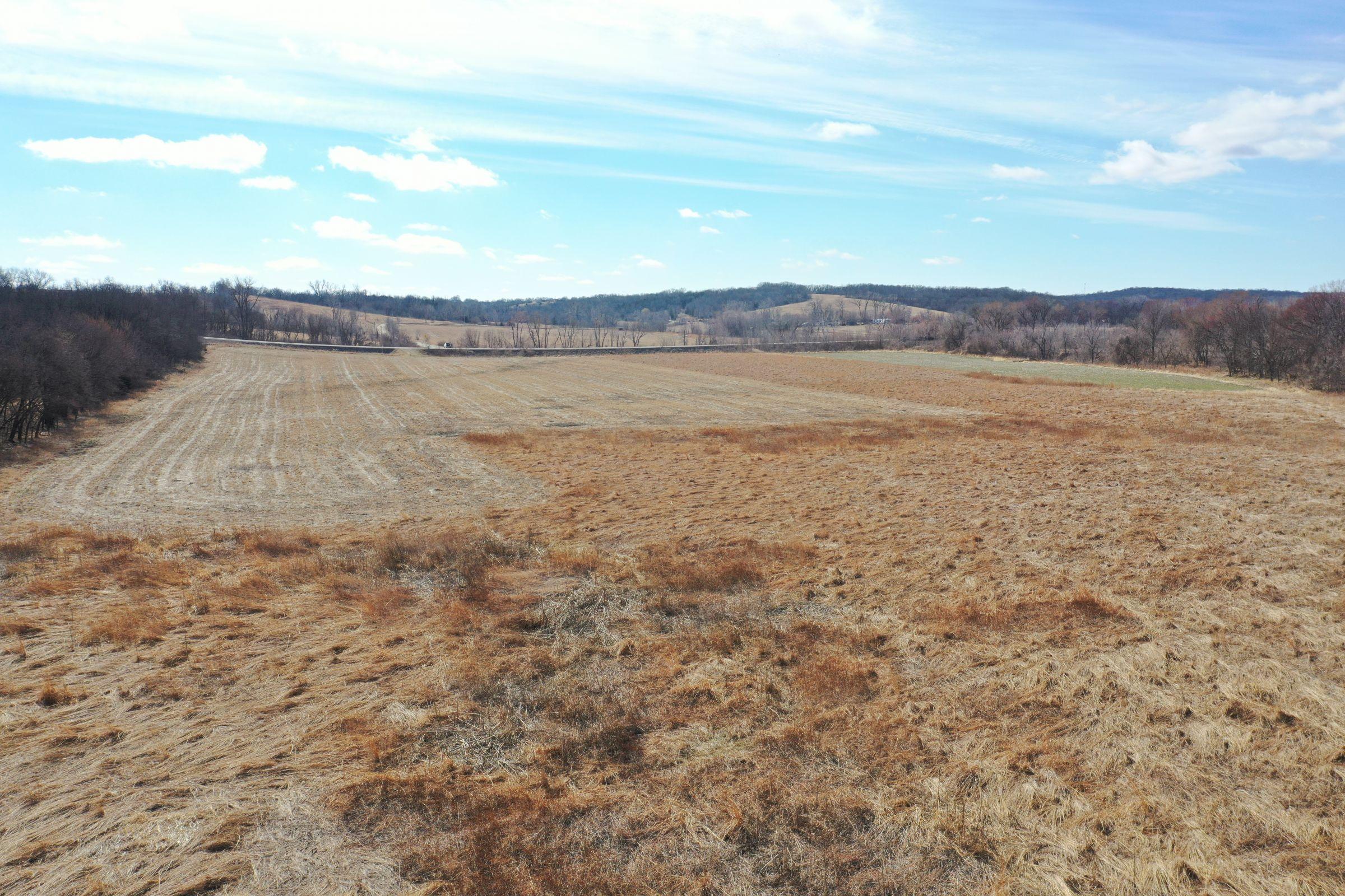 warren-county-iowa-0-acres-listing-number-15407-2-2021-03-11-230405.JPG