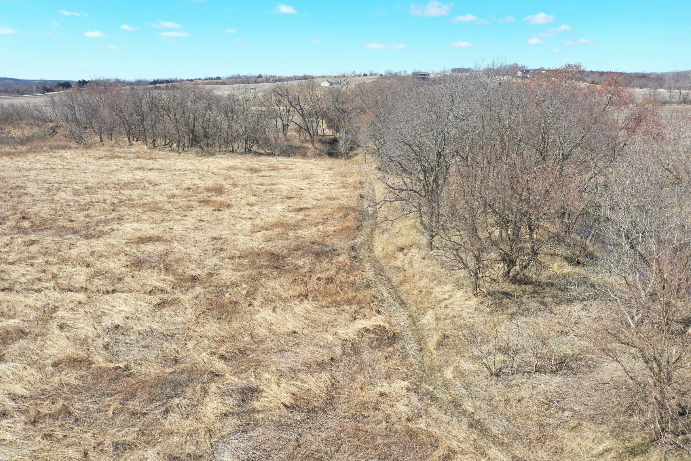 warren-county-iowa-0-acres-listing-number-15407-3-2021-03-11-230447.JPG