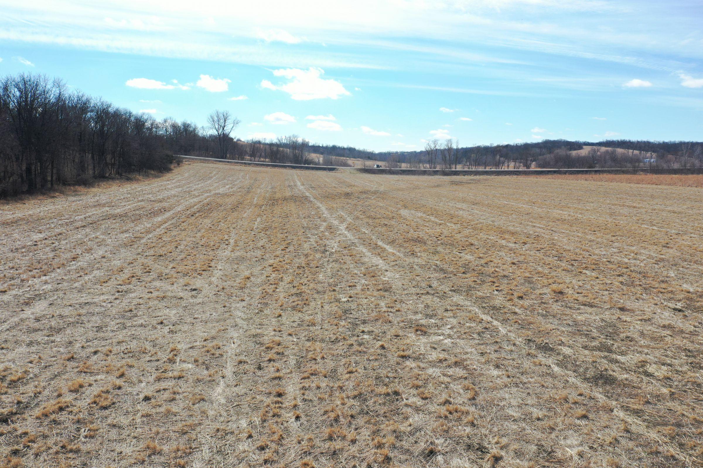 warren-county-iowa-0-acres-listing-number-15407-5-2021-03-11-230635.JPG