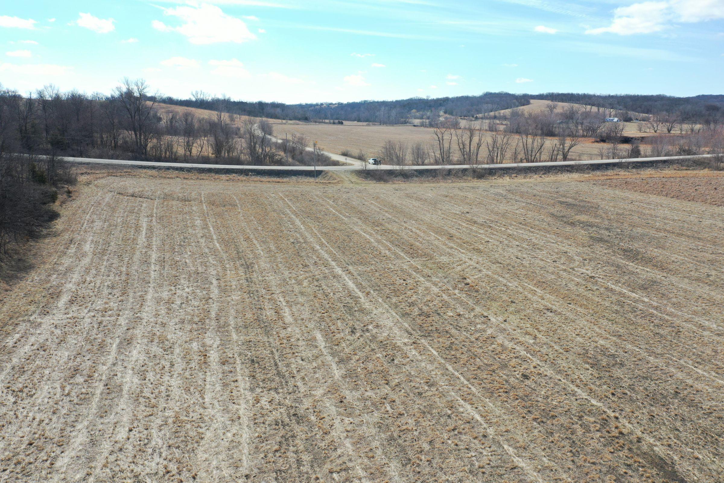 warren-county-iowa-0-acres-listing-number-15407-6-2021-03-11-230718.JPG