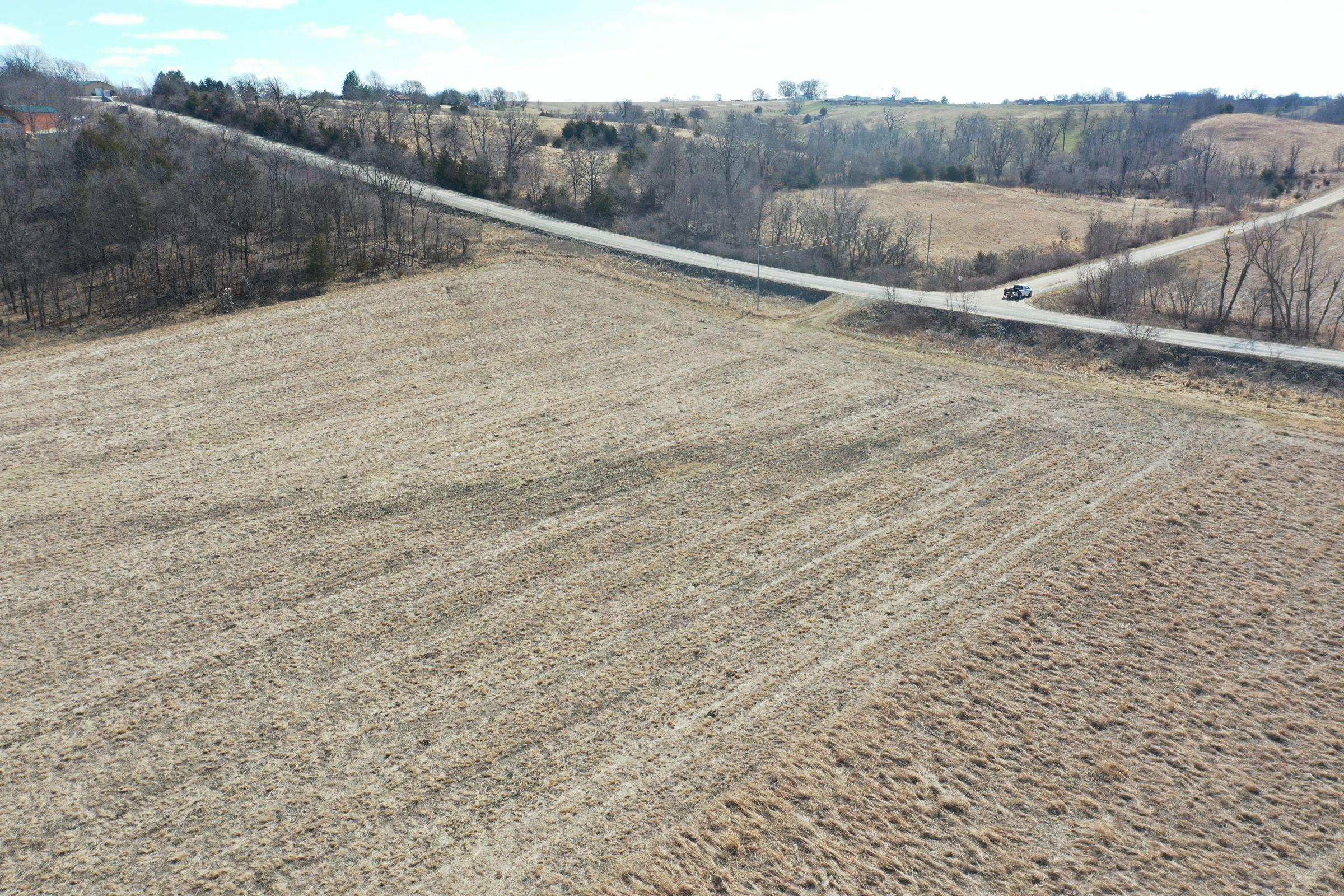 warren-county-iowa-0-acres-listing-number-15407-7-2021-03-11-230817.JPG