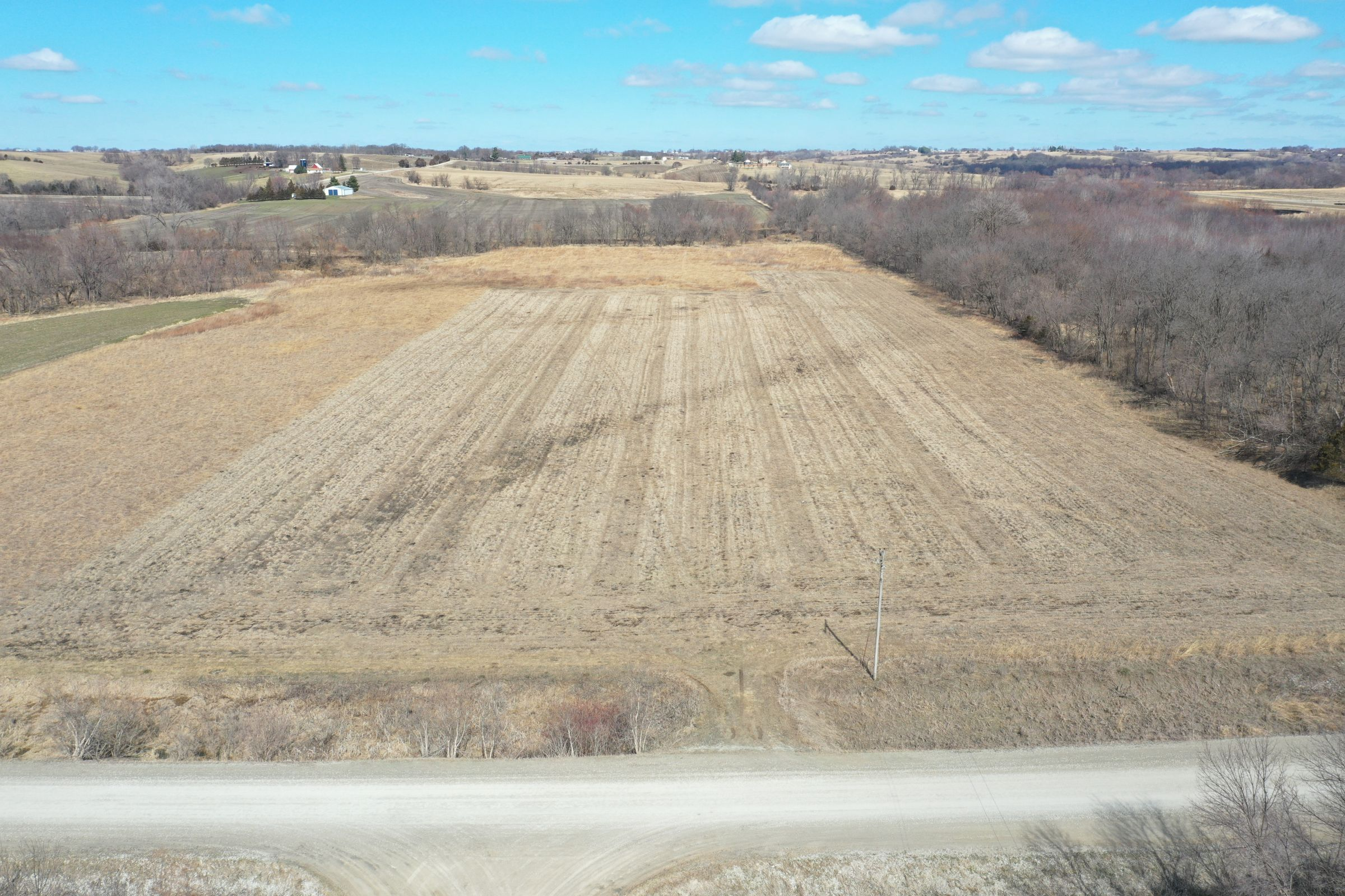 warren-county-iowa-0-acres-listing-number-15407-8-2021-03-11-230913.JPG