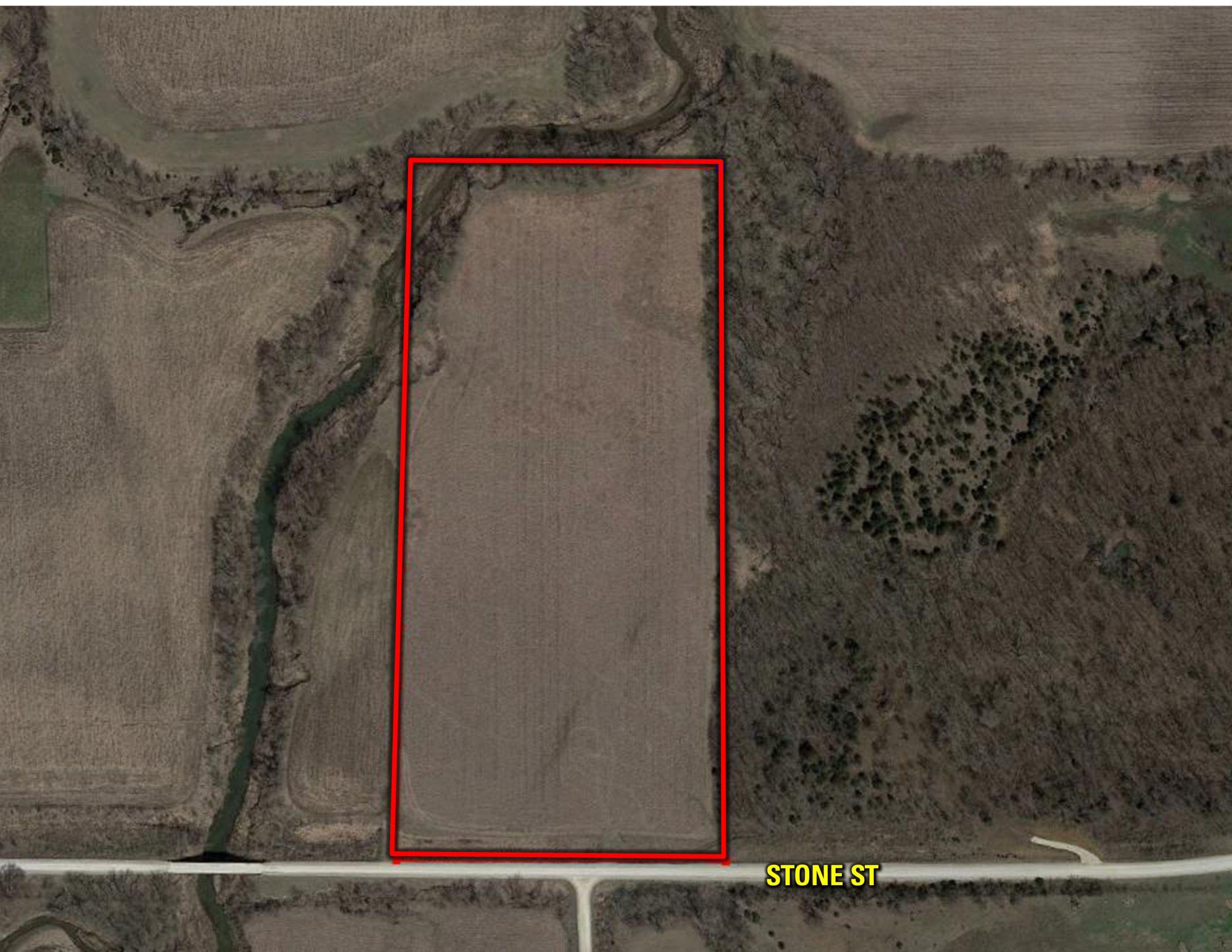 warren-county-iowa-0-acres-listing-number-15407-9-2021-03-11-230952.jpg