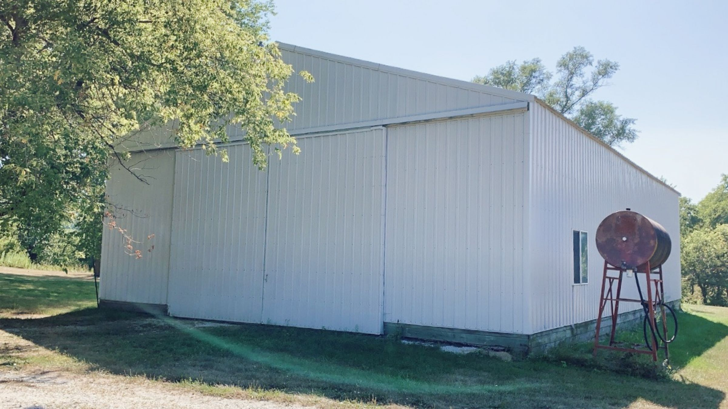 residential-madison-county-iowa-5-acres-listing-number-15408-1-2021-03-11-160726.jpg