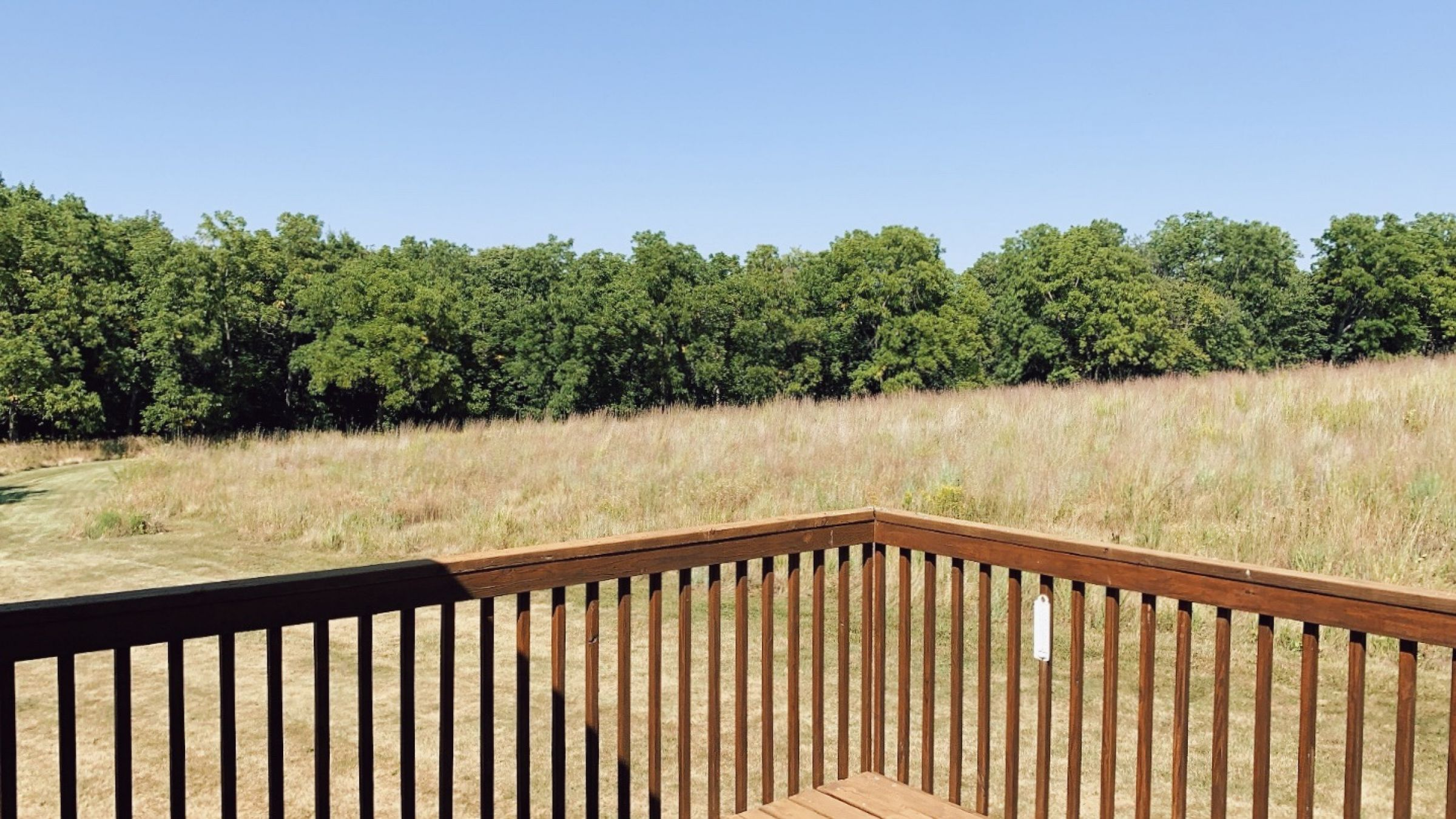 residential-madison-county-iowa-5-acres-listing-number-15408-1-2021-03-11-160751.jpg