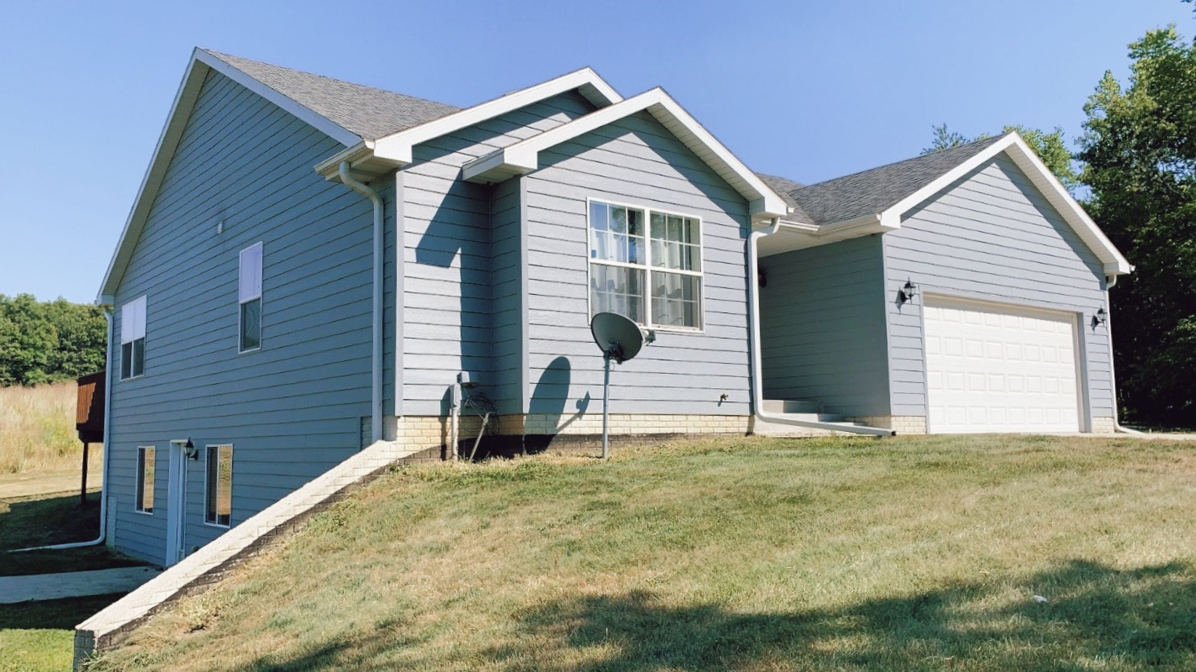 residential-madison-county-iowa-5-acres-listing-number-15408-3-2021-03-11-160703.jpg