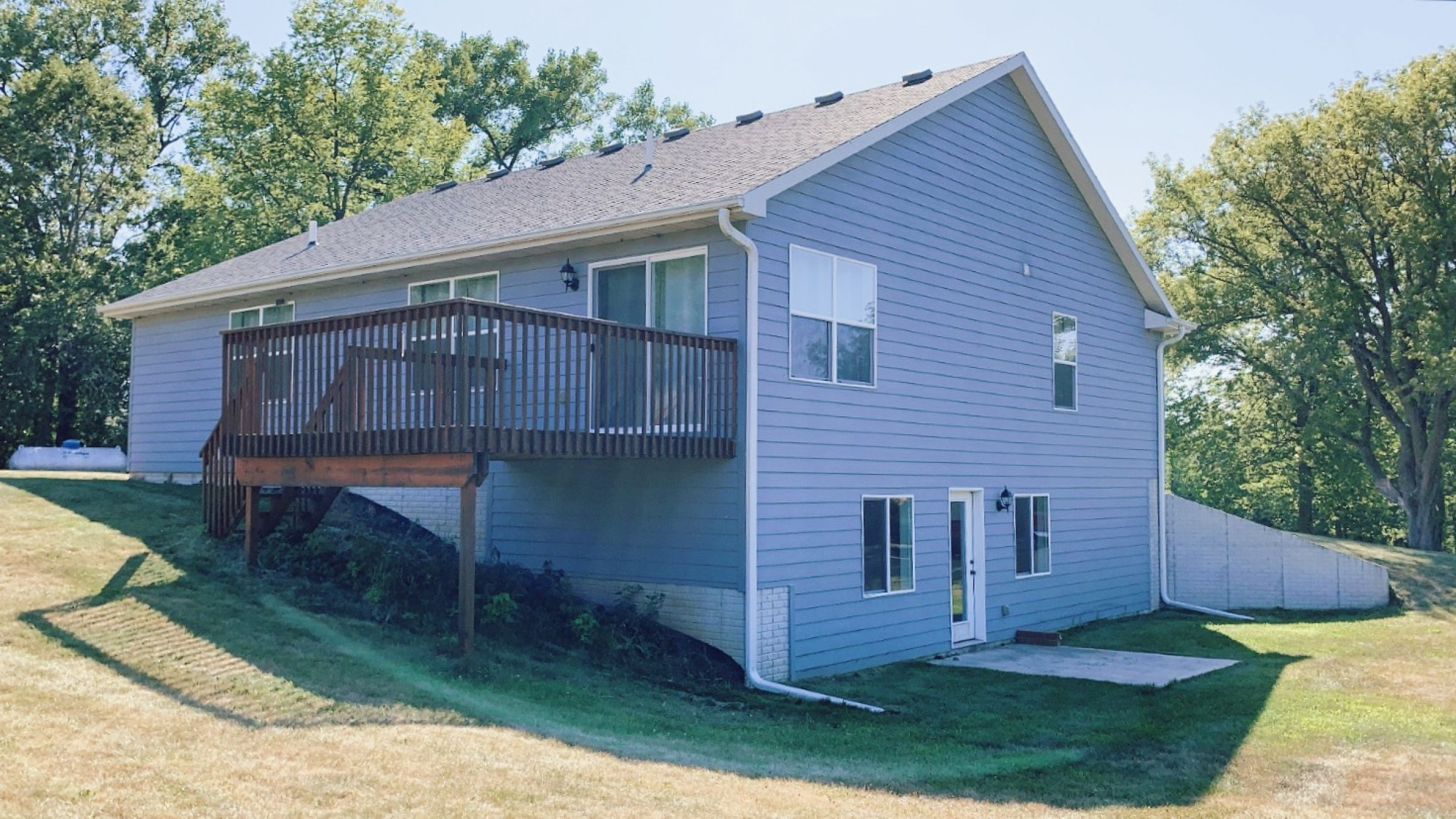 residential-madison-county-iowa-5-acres-listing-number-15408-4-2021-03-11-160727.jpg