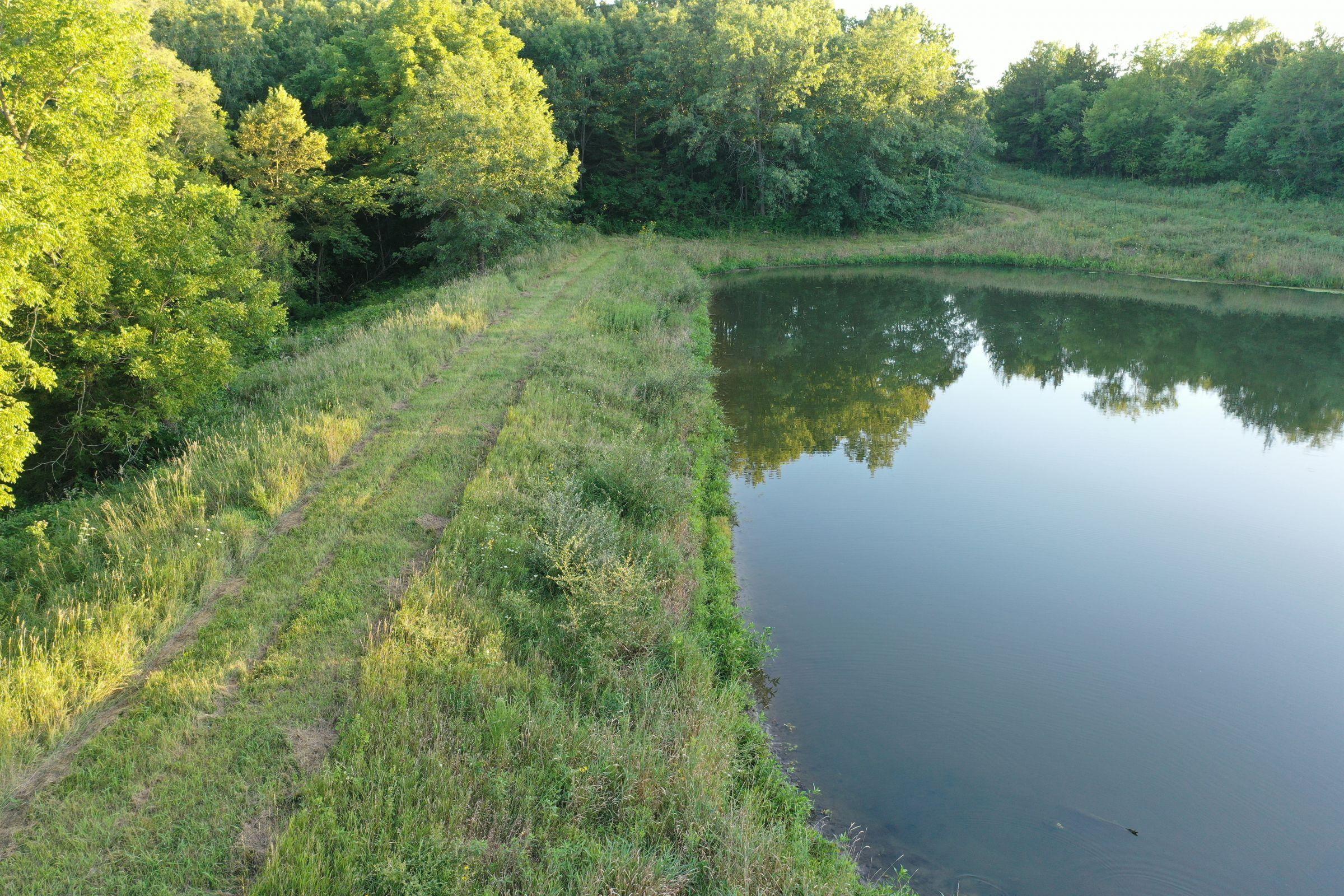 land-clarke-county-iowa-325-acres-listing-number-15416-0-2021-03-18-162749.JPG