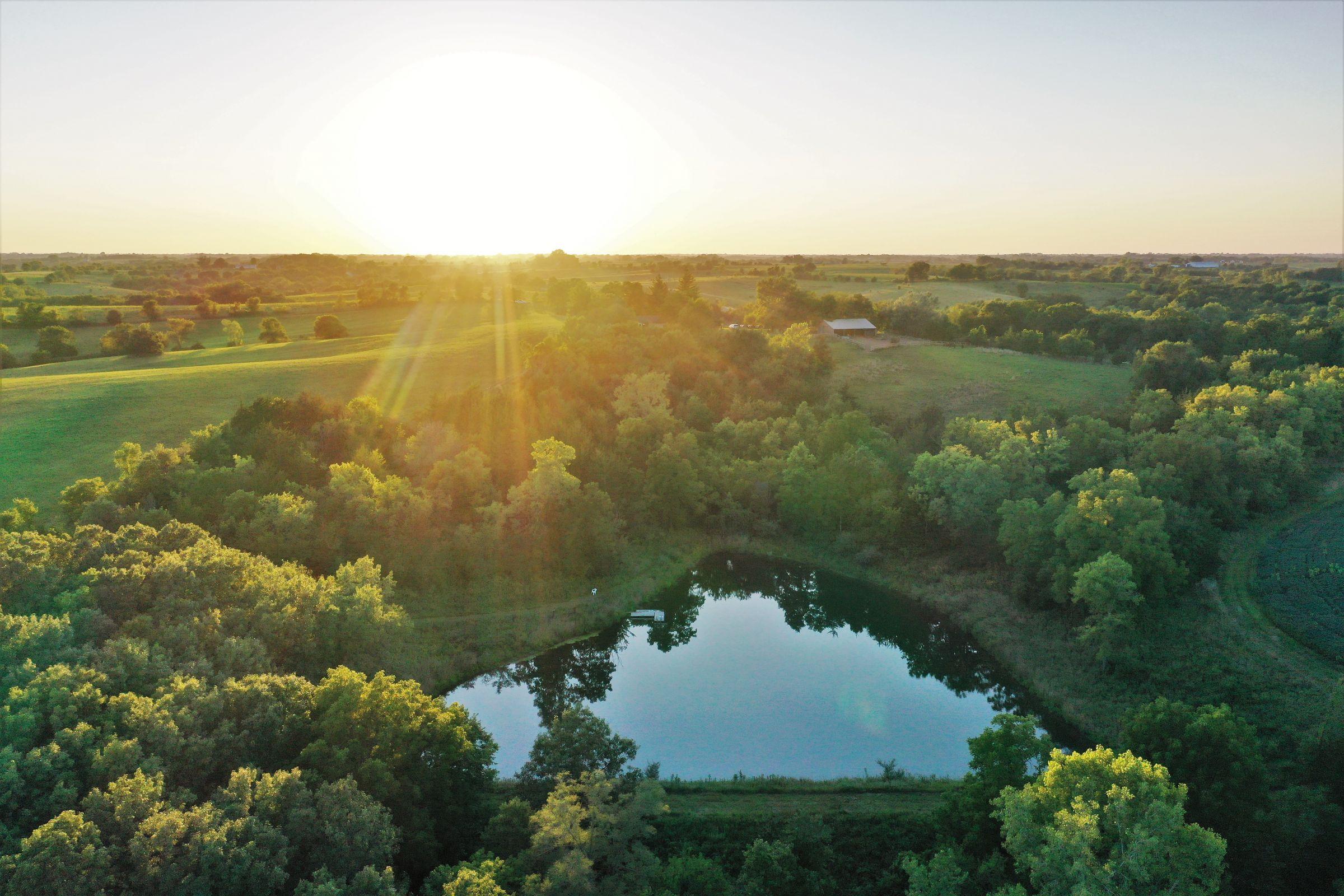 land-clarke-county-iowa-325-acres-listing-number-15416-0-2021-03-18-163309.JPG