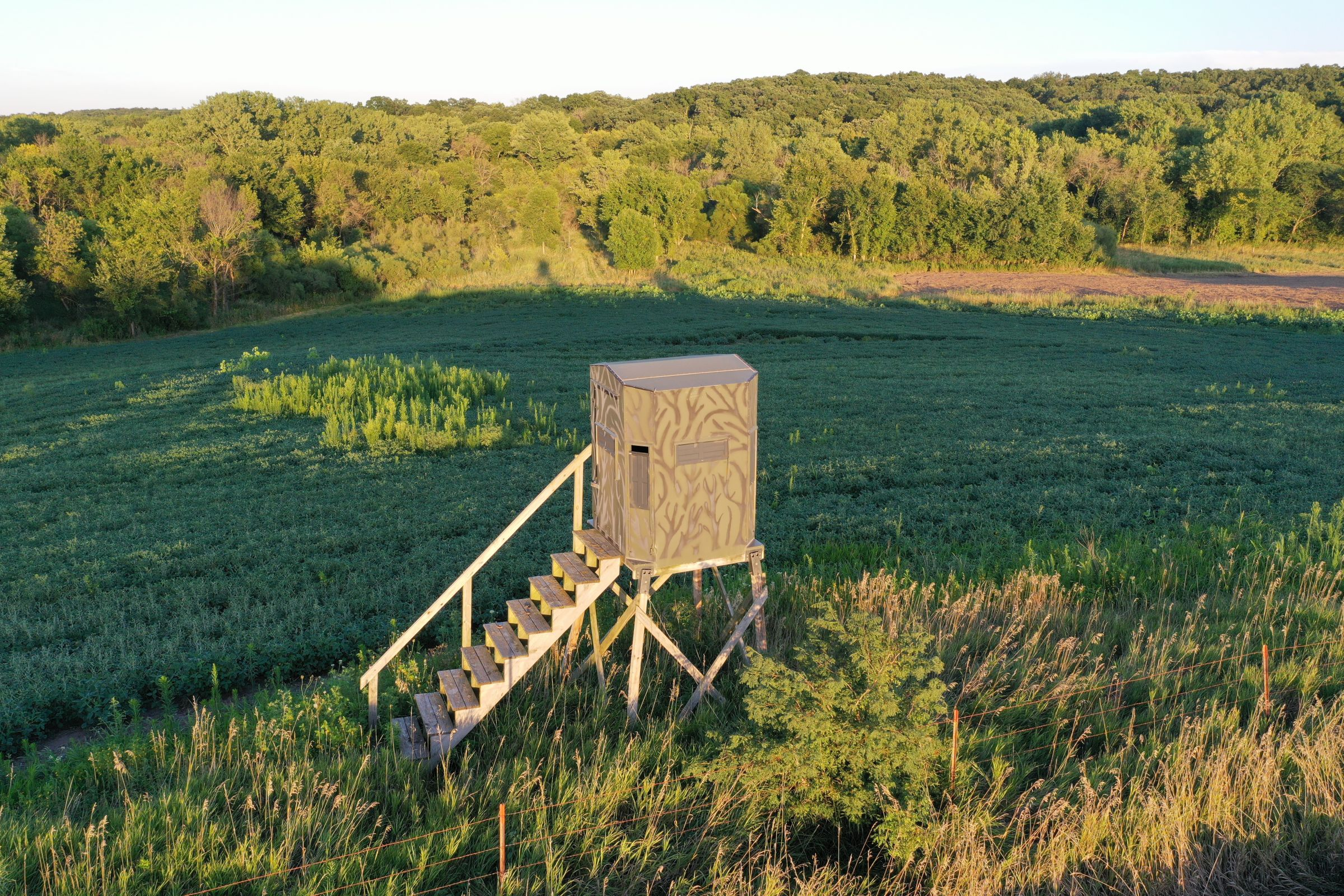 land-clarke-county-iowa-325-acres-listing-number-15416-0-2021-03-19-165301.JPG