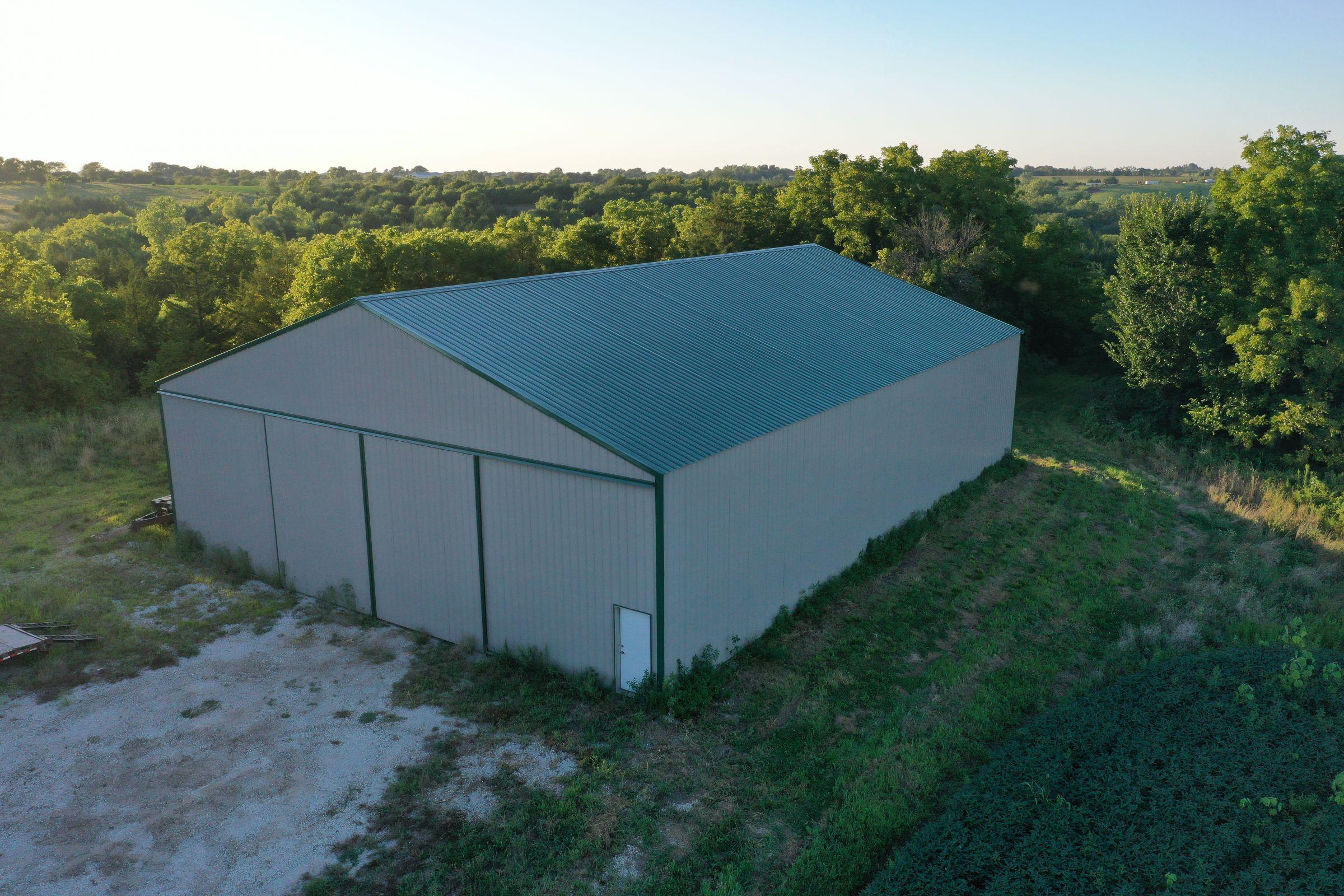 land-clarke-county-iowa-325-acres-listing-number-15416-0-2021-03-19-172702.JPG