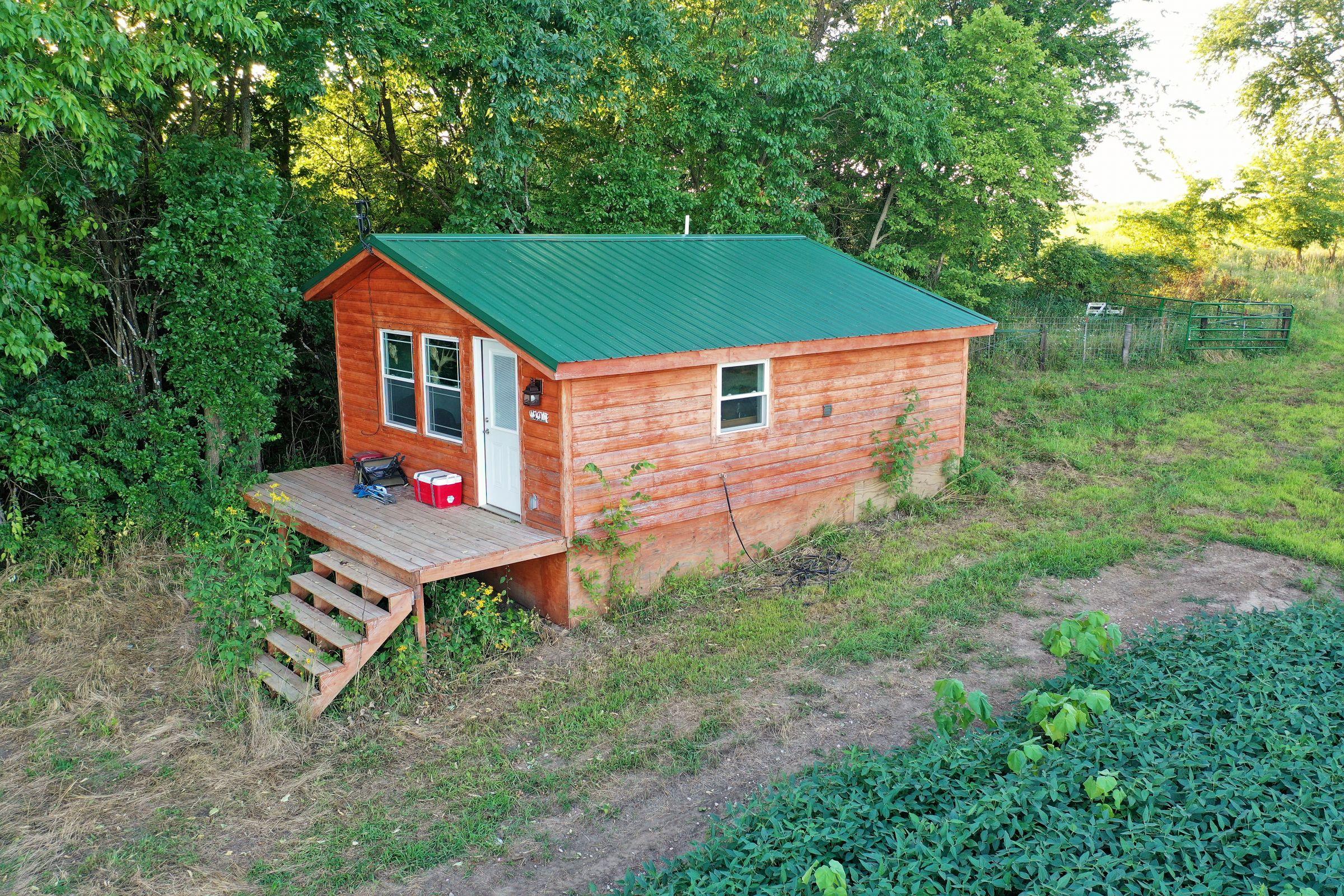 land-clarke-county-iowa-325-acres-listing-number-15416-2-2021-03-18-162752.JPG