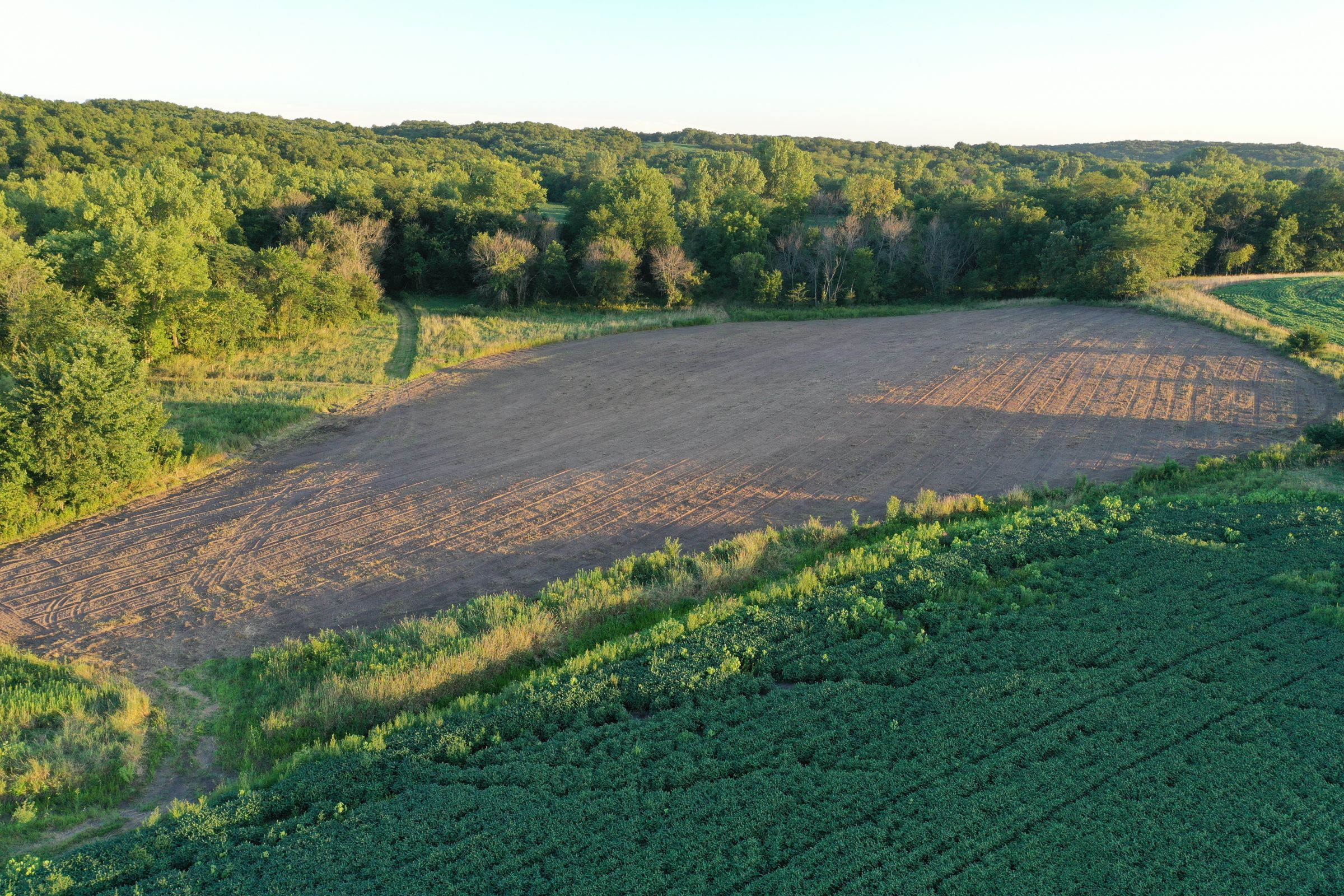 land-clarke-county-iowa-325-acres-listing-number-15416-5-2021-03-18-162757.JPG