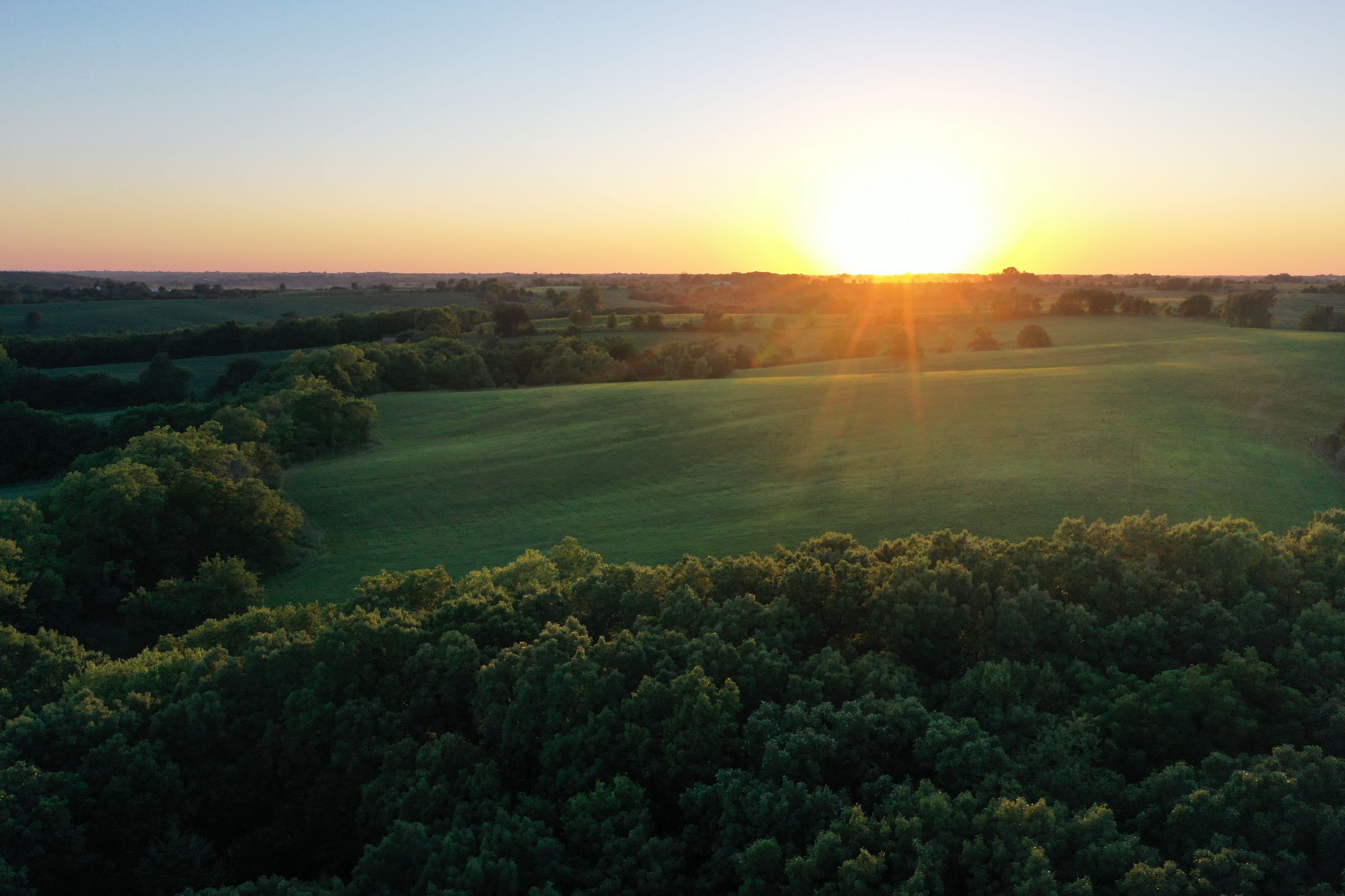 land-clarke-county-iowa-325-acres-listing-number-15416-5-2021-03-18-163319.JPG