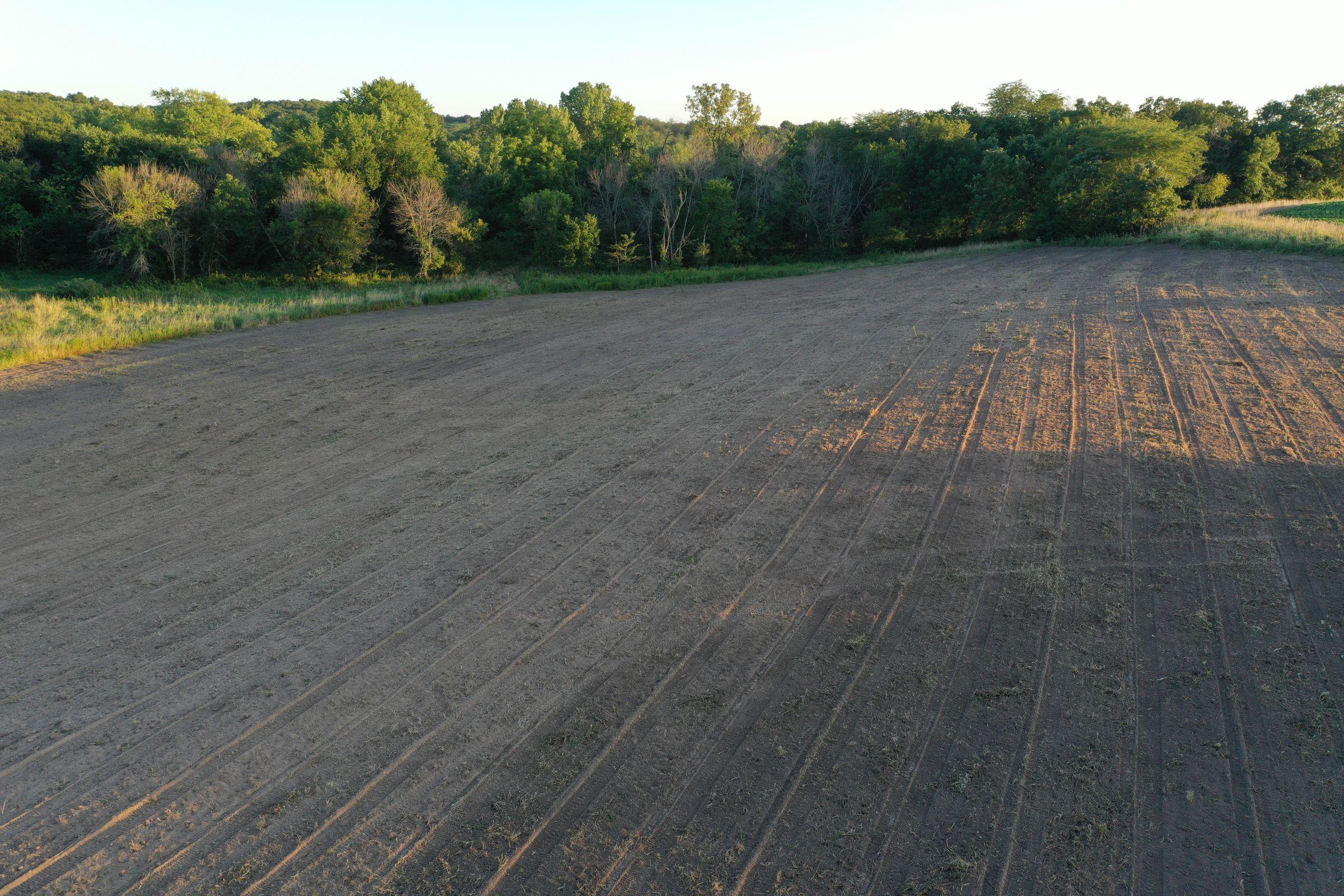 land-clarke-county-iowa-325-acres-listing-number-15416-6-2021-03-18-162759.JPG
