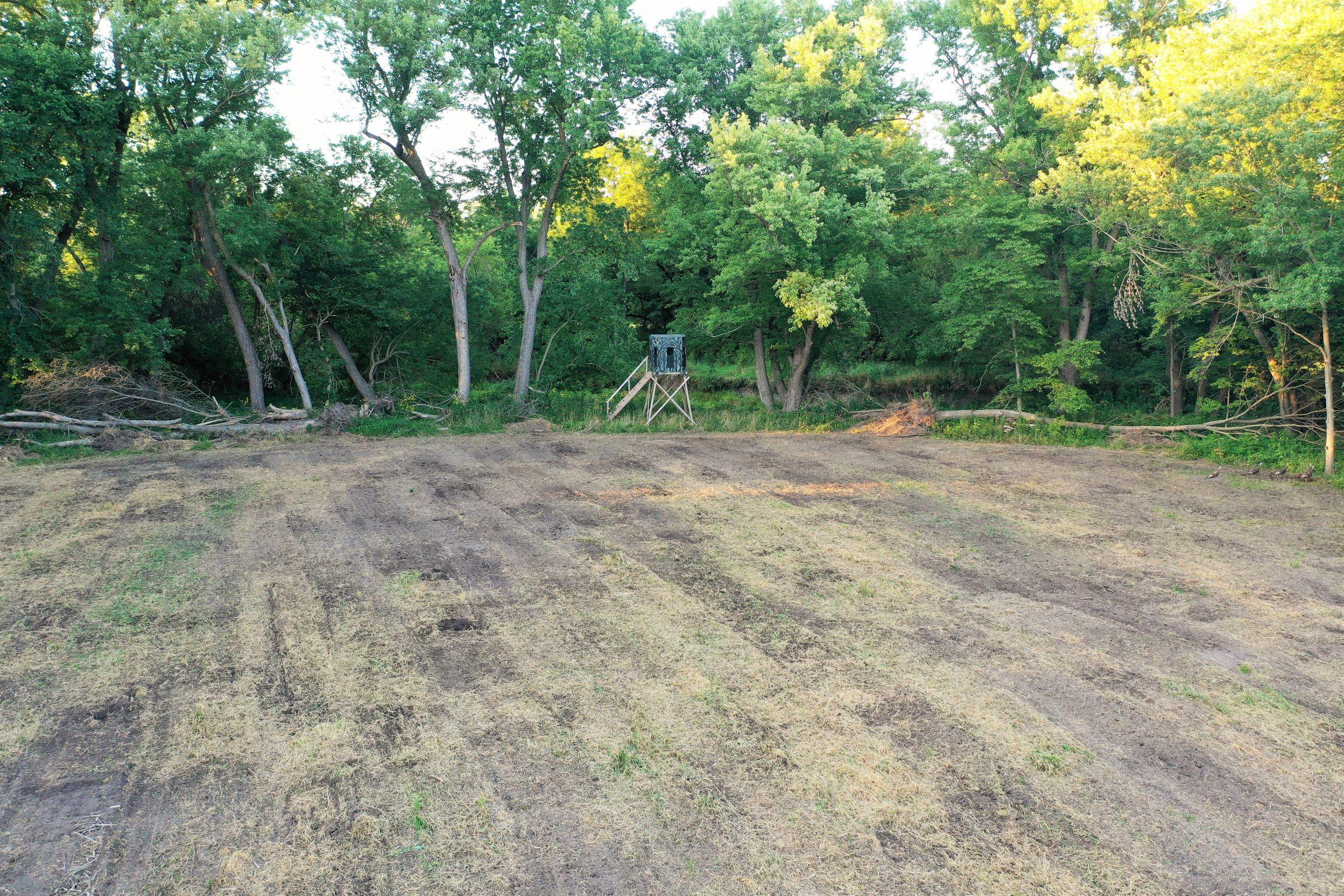 land-clarke-county-iowa-325-acres-listing-number-15416-8-2021-03-18-162803.JPG