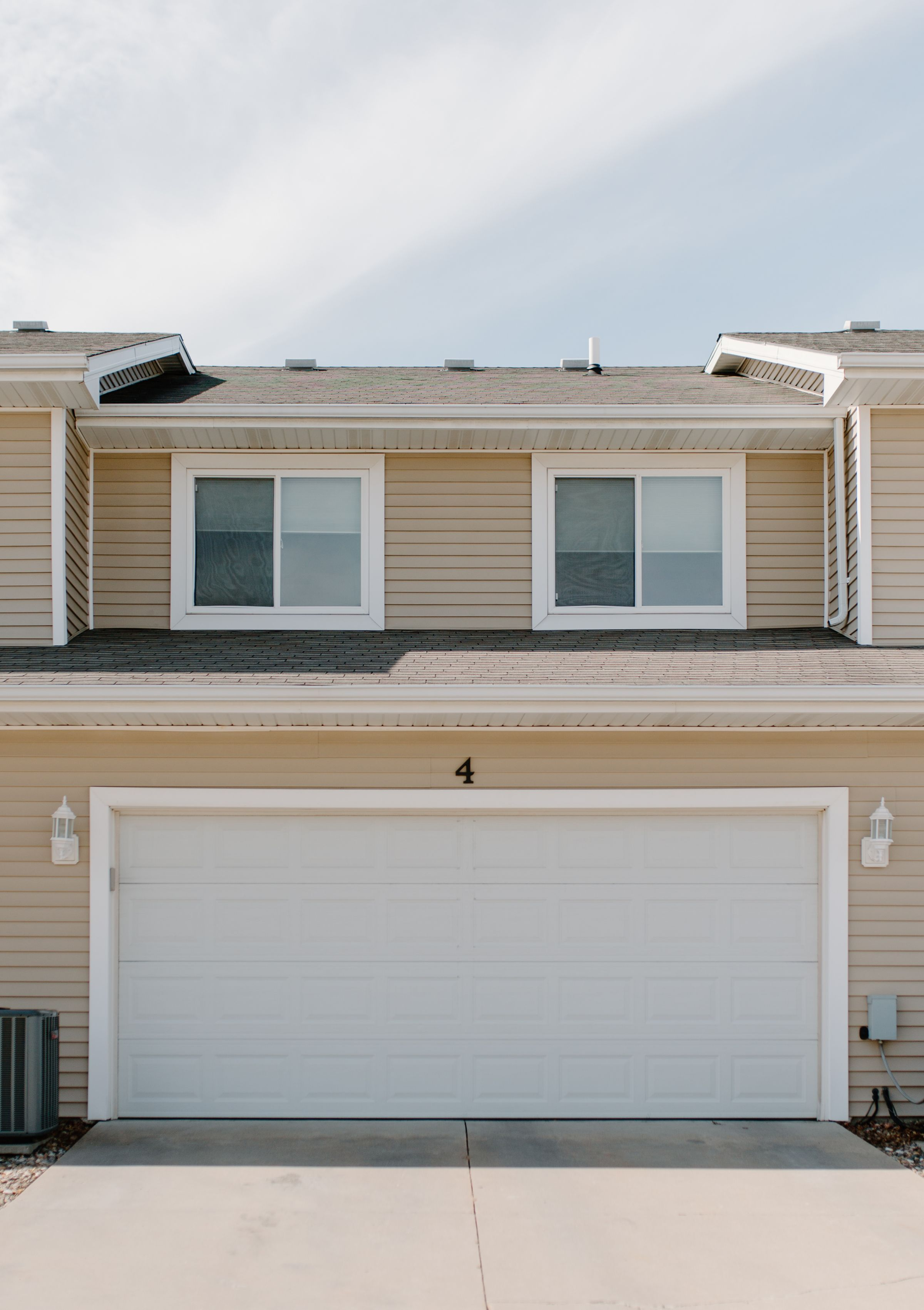 residential-polk-county-iowa-0-acres-listing-number-15418-1-2021-03-22-162125.jpg