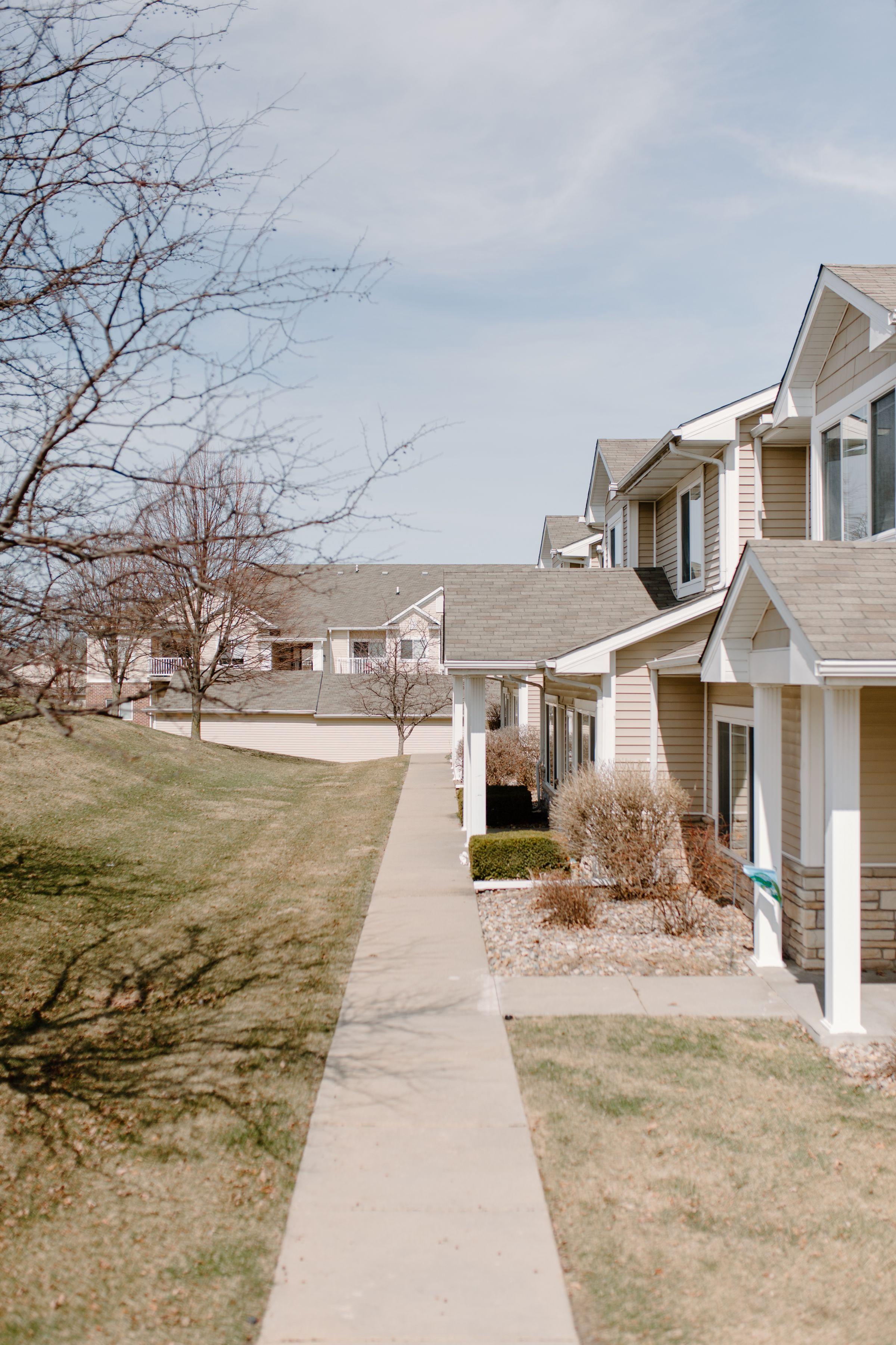 residential-polk-county-iowa-0-acres-listing-number-15418-2-2021-03-22-162126.jpg