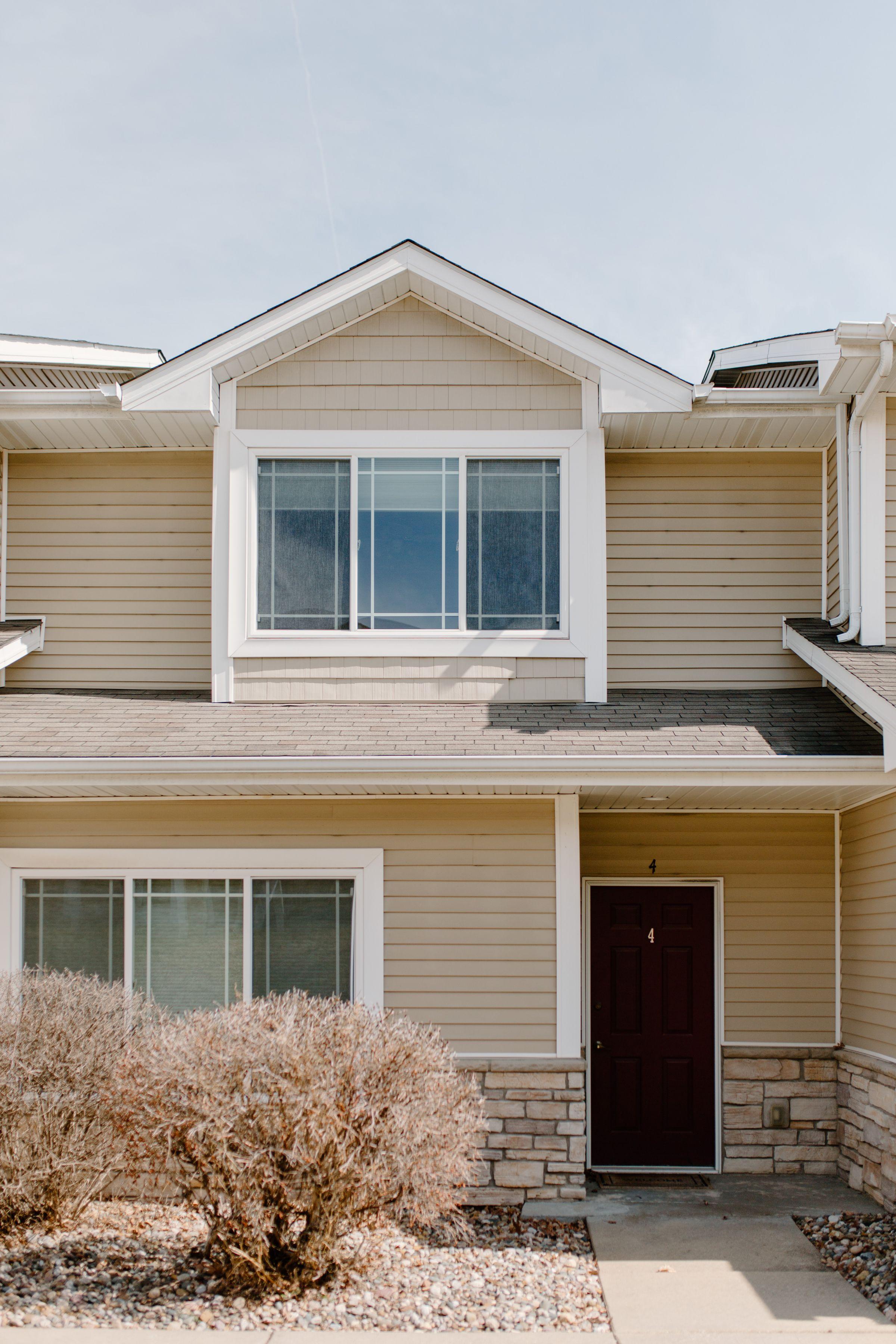 residential-polk-county-iowa-0-acres-listing-number-15418-3-2021-03-22-162129.jpg