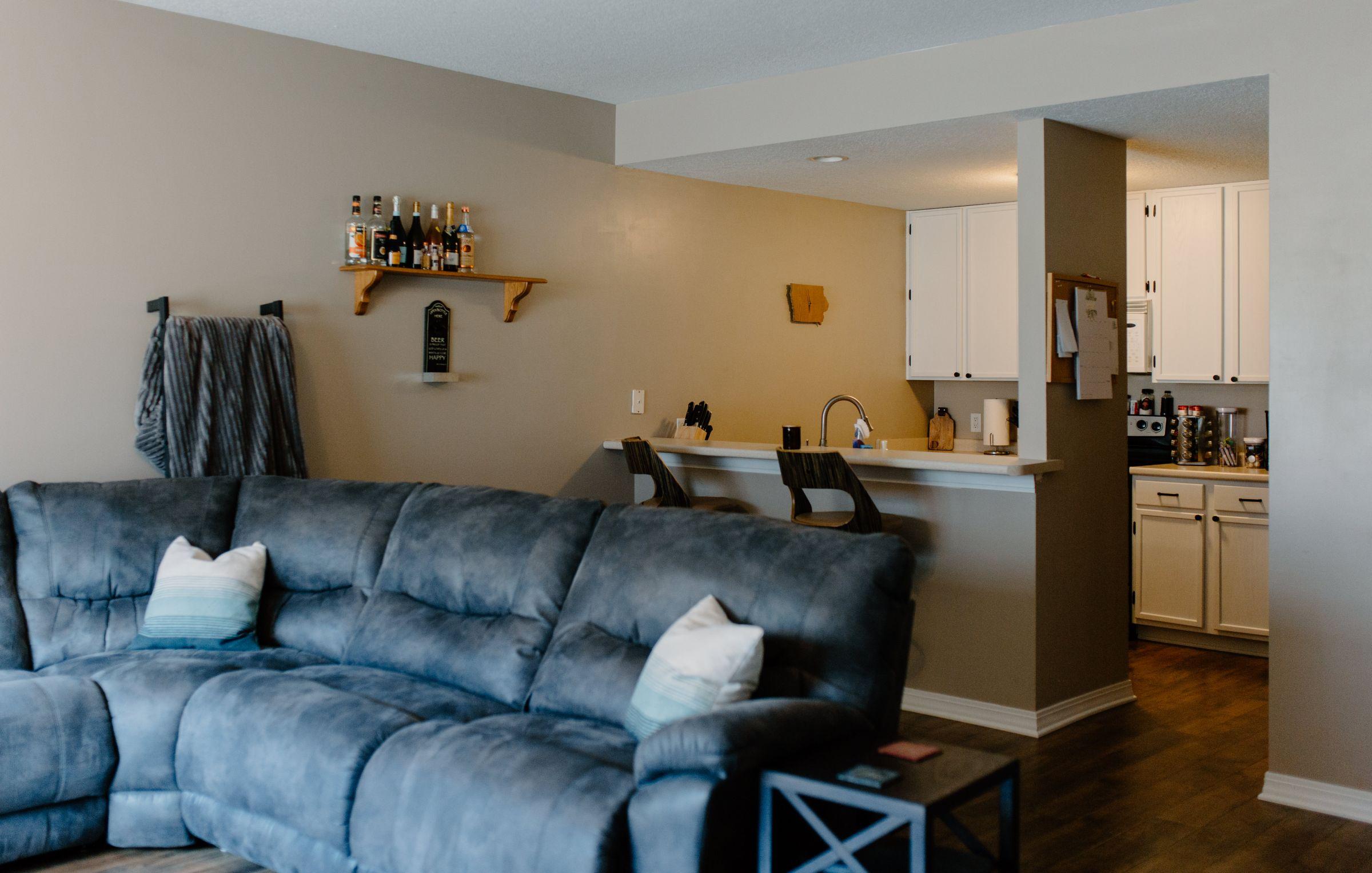 residential-polk-county-iowa-0-acres-listing-number-15418-5-2021-03-22-162132.jpg