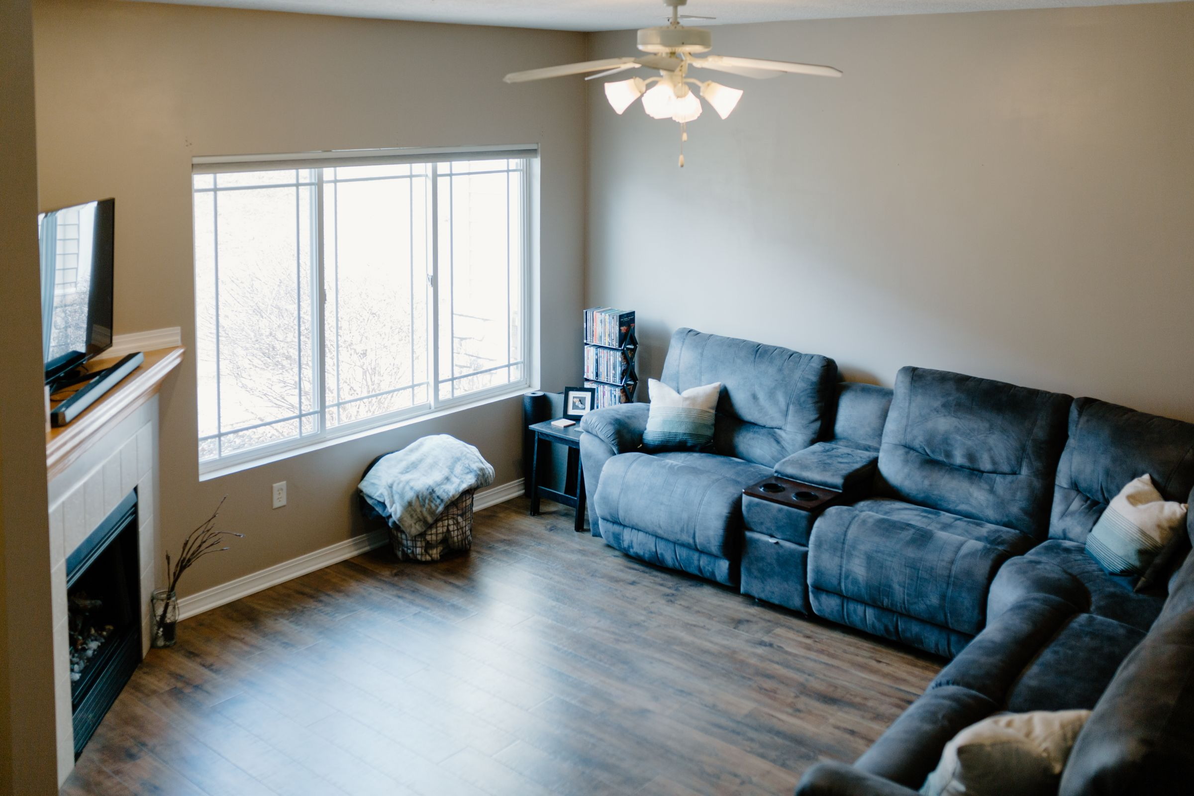 residential-polk-county-iowa-0-acres-listing-number-15418-6-2021-03-22-161816.jpg