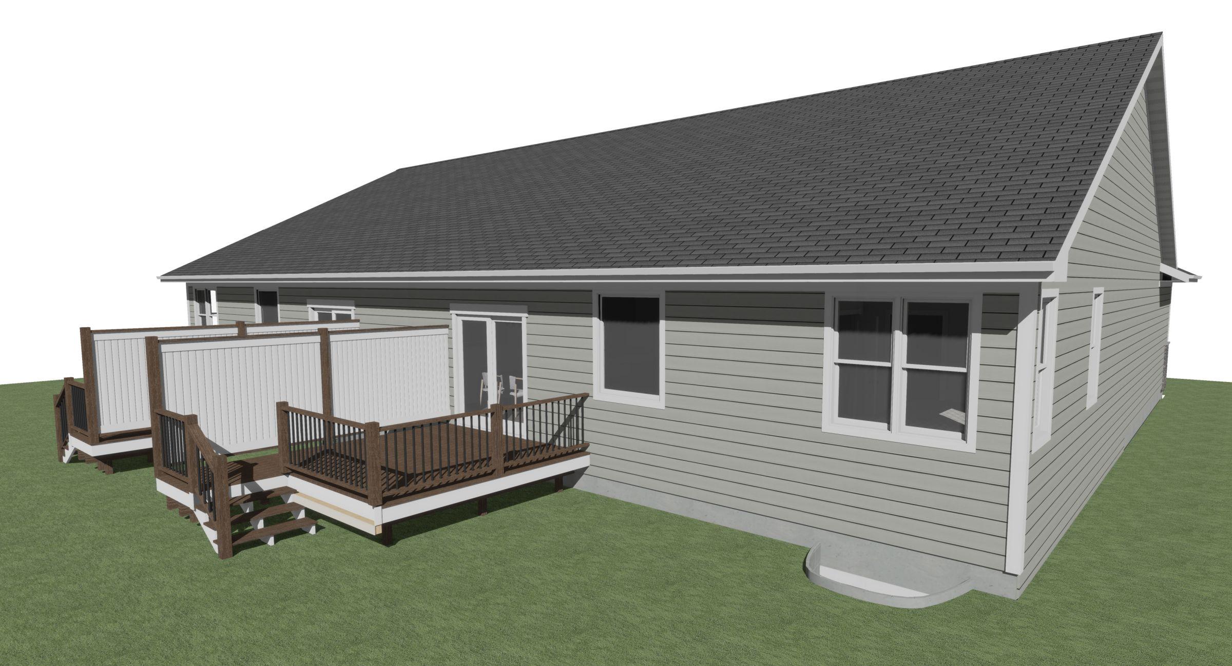 residential-warren-county-iowa-0-acres-listing-number-15420-0-2021-03-26-142430.jpg