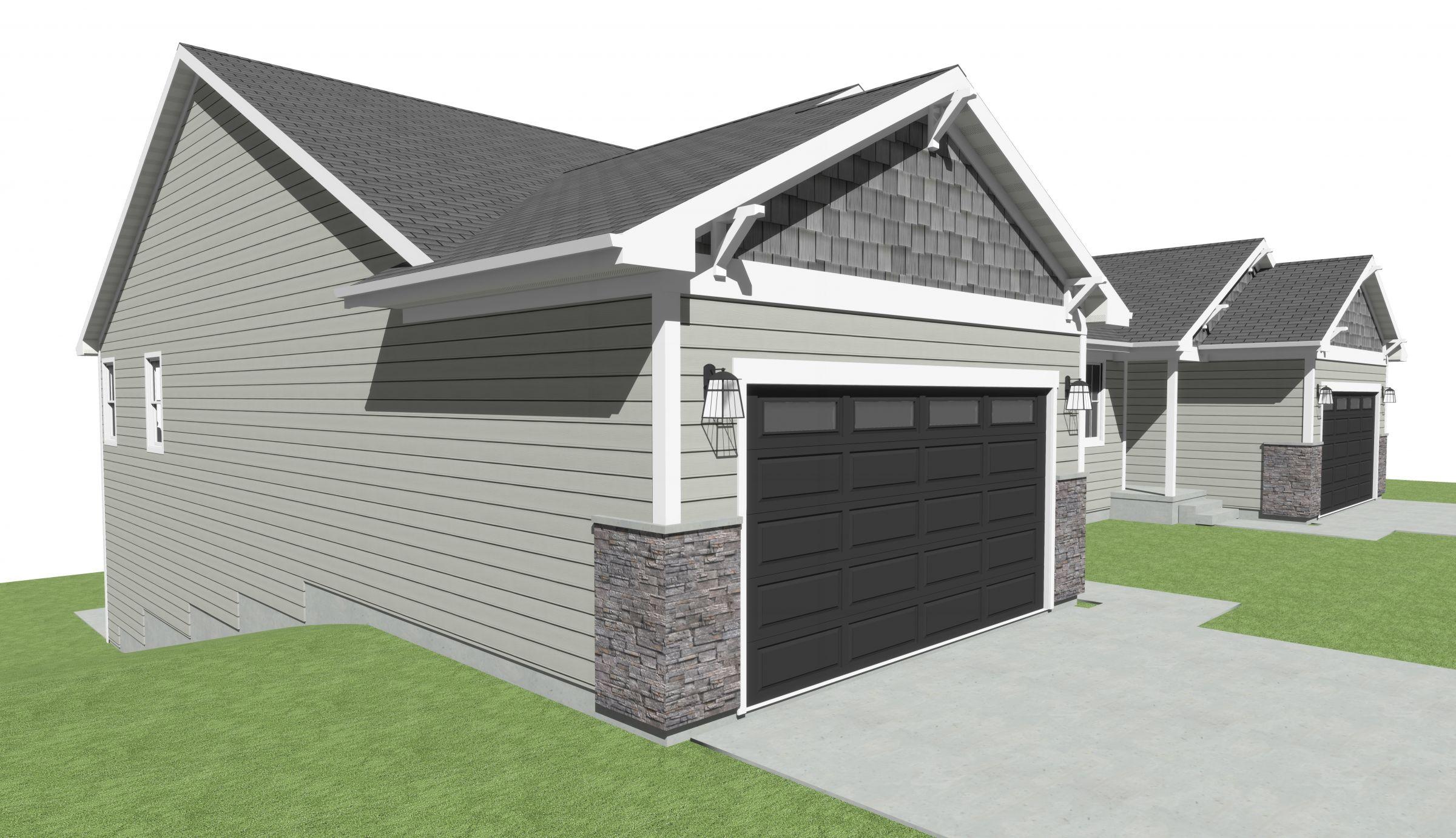 residential-warren-county-iowa-0-acres-listing-number-15420-2-2021-03-26-142432.jpg