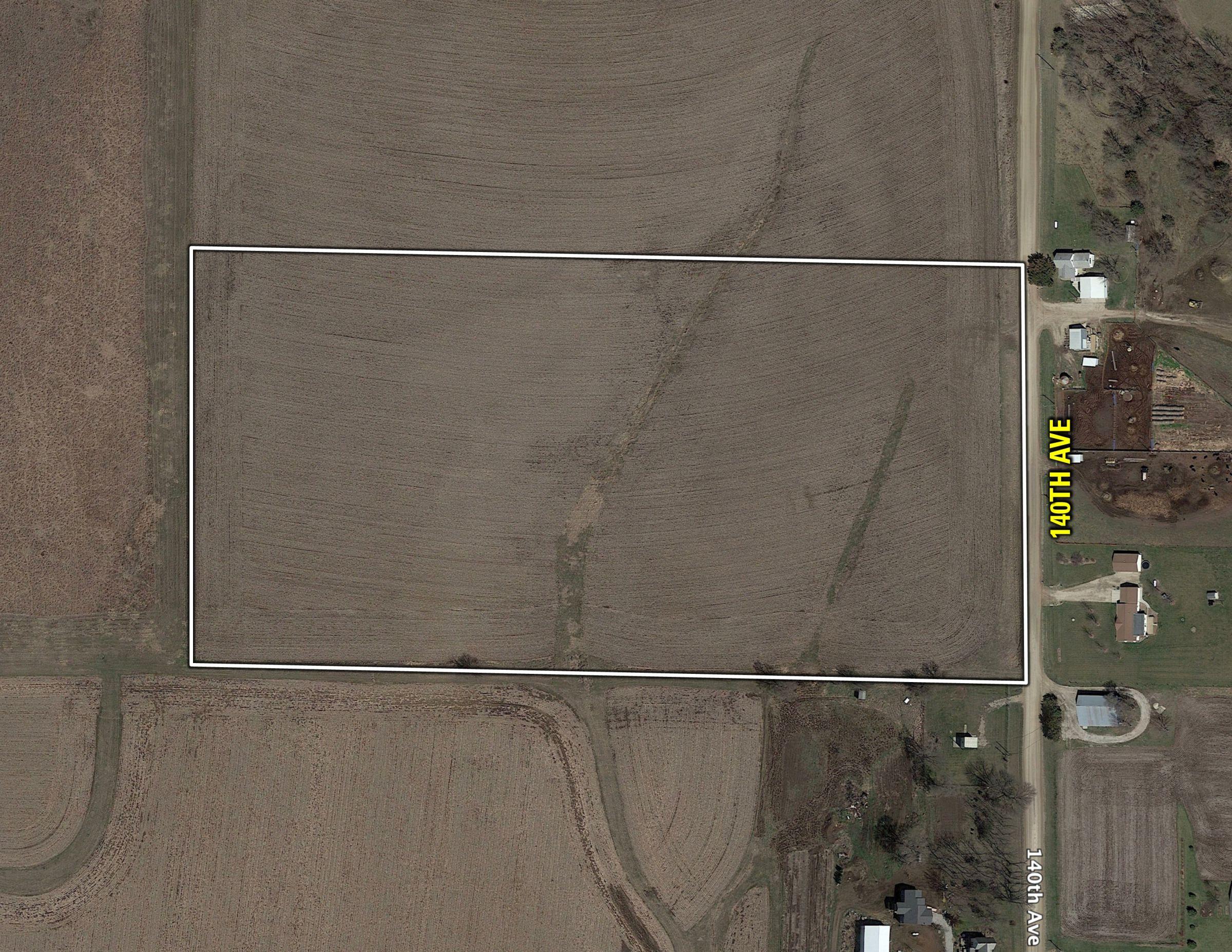 development-land-warren-county-iowa-20-acres-listing-number-15423-0-2021-03-26-161219.jpg