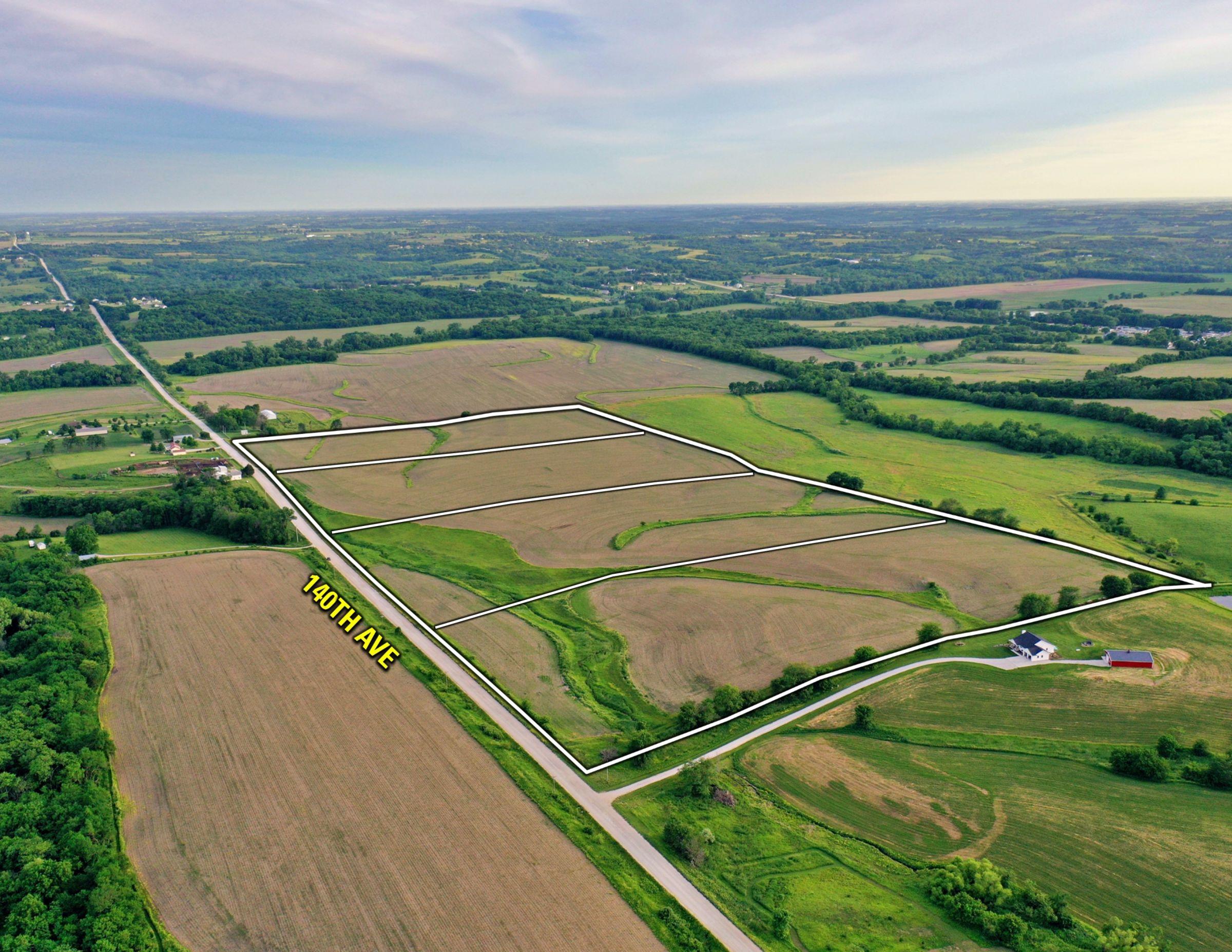 development-land-warren-county-iowa-20-acres-listing-number-15423-0-2021-03-26-184714.jpg