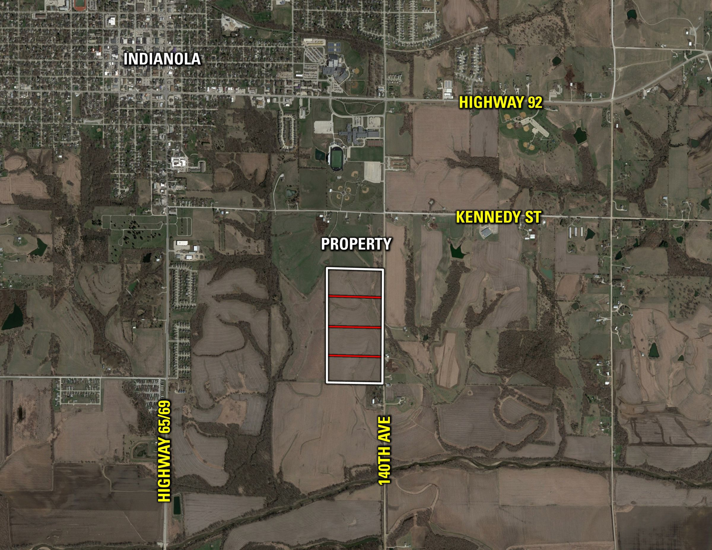 development-land-warren-county-iowa-20-acres-listing-number-15423-1-2021-03-26-161221.jpg