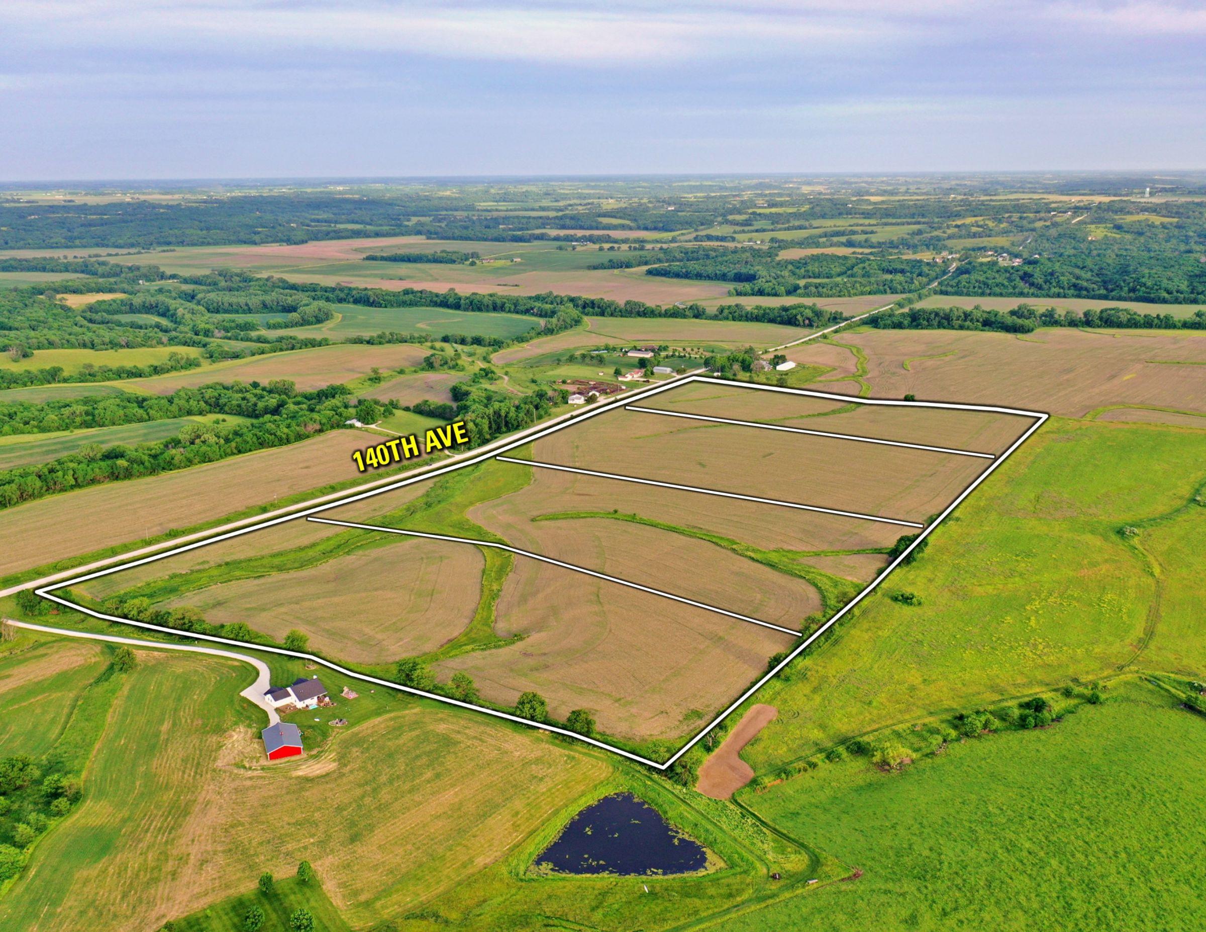 development-land-warren-county-iowa-20-acres-listing-number-15423-1-2021-03-26-184715.jpg