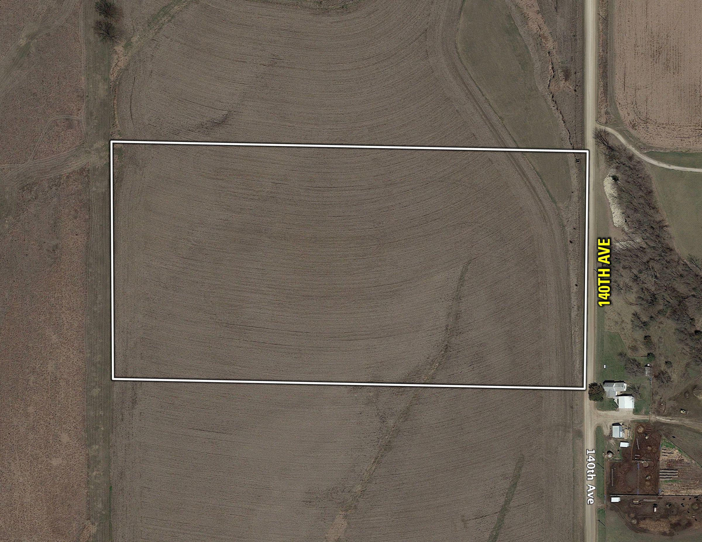 development-land-warren-county-iowa-20-acres-listing-number-15424-0-2021-03-26-185120.jpg