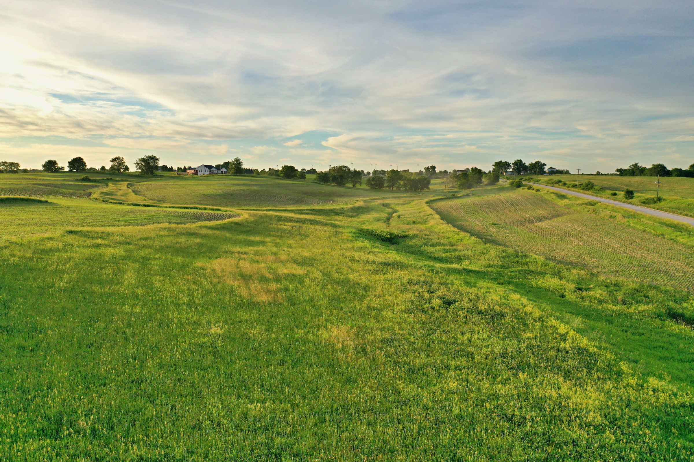 development-land-warren-county-iowa-20-acres-listing-number-15424-1-2021-03-25-201255.JPG