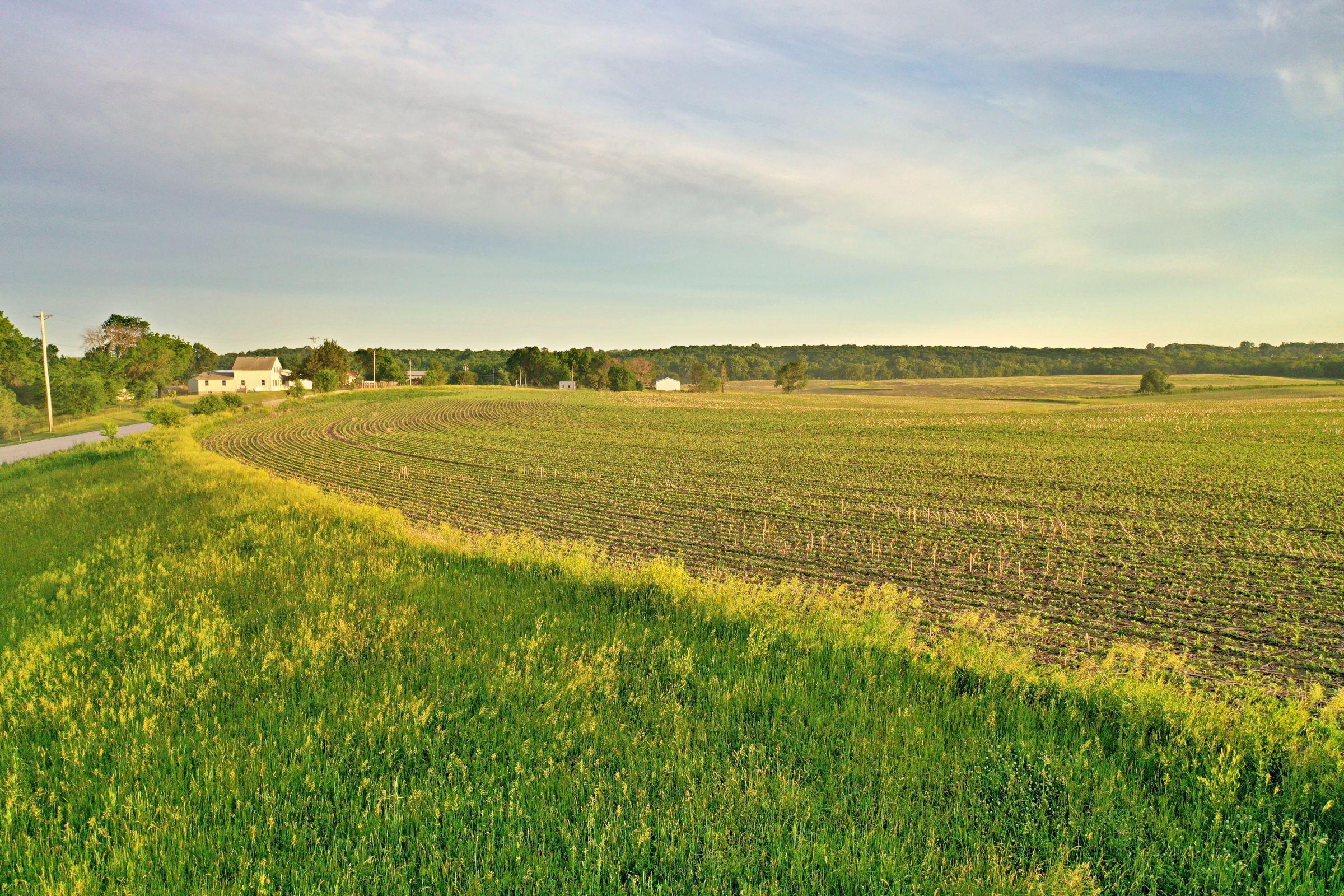 development-land-warren-county-iowa-20-acres-listing-number-15424-2-2021-03-25-201256.JPG