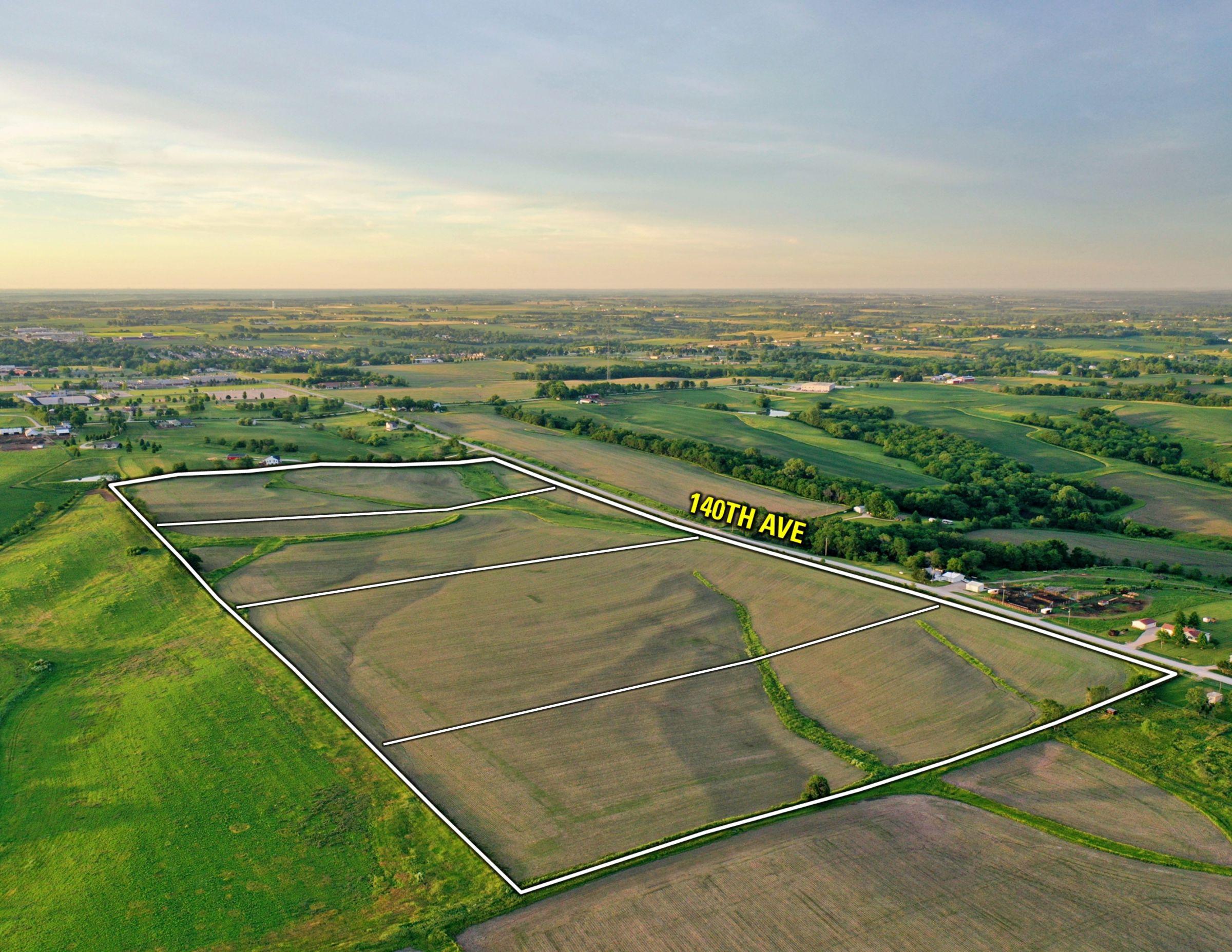 development-land-warren-county-iowa-20-acres-listing-number-15424-2-2021-03-26-185019.jpg