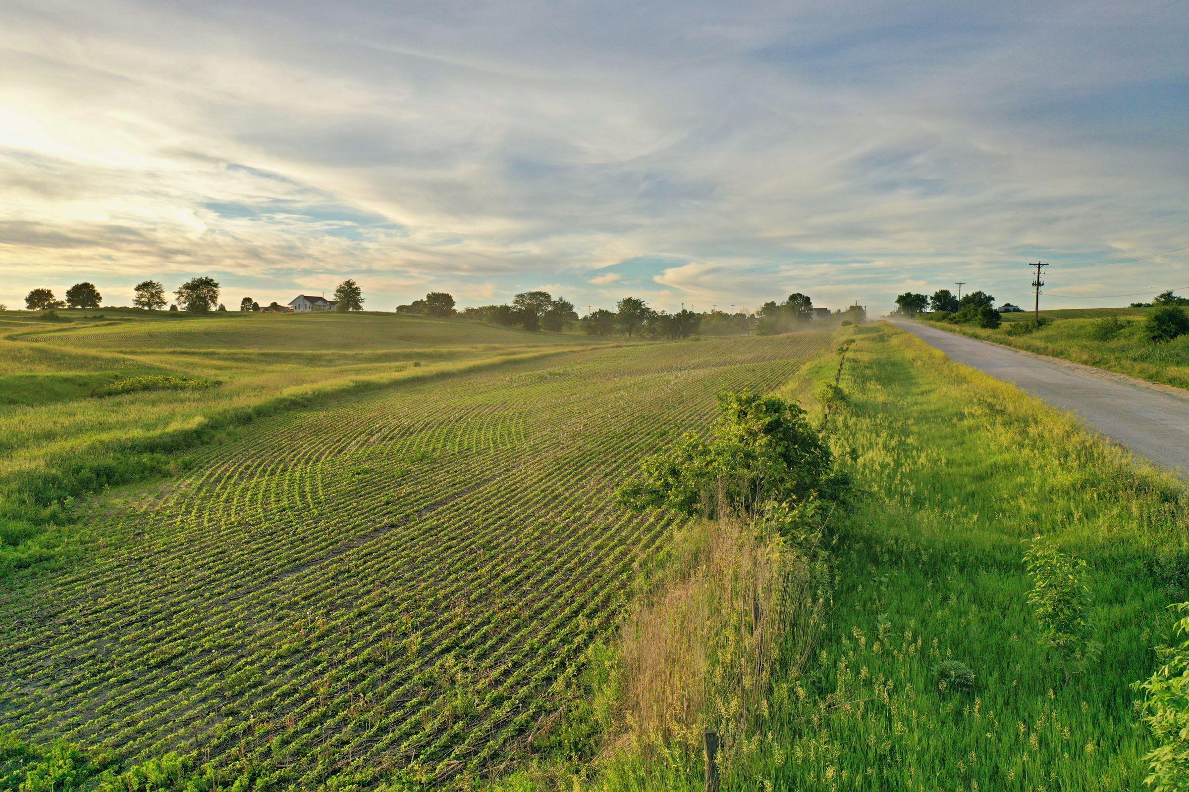 land-warren-county-iowa-20-acres-listing-number-15425-0-2021-03-25-193603.JPG