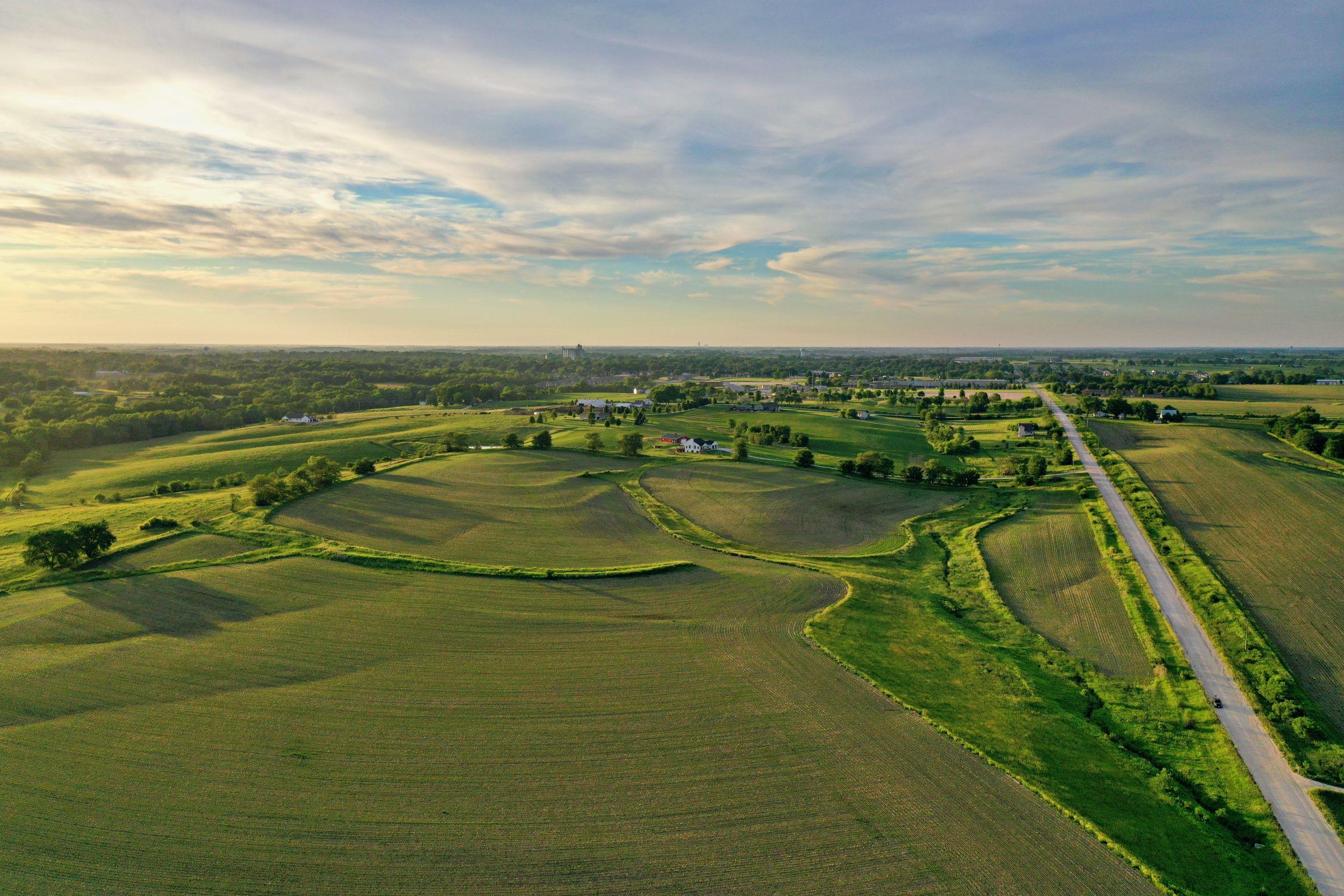 land-warren-county-iowa-20-acres-listing-number-15425-4-2021-03-25-193610.JPG