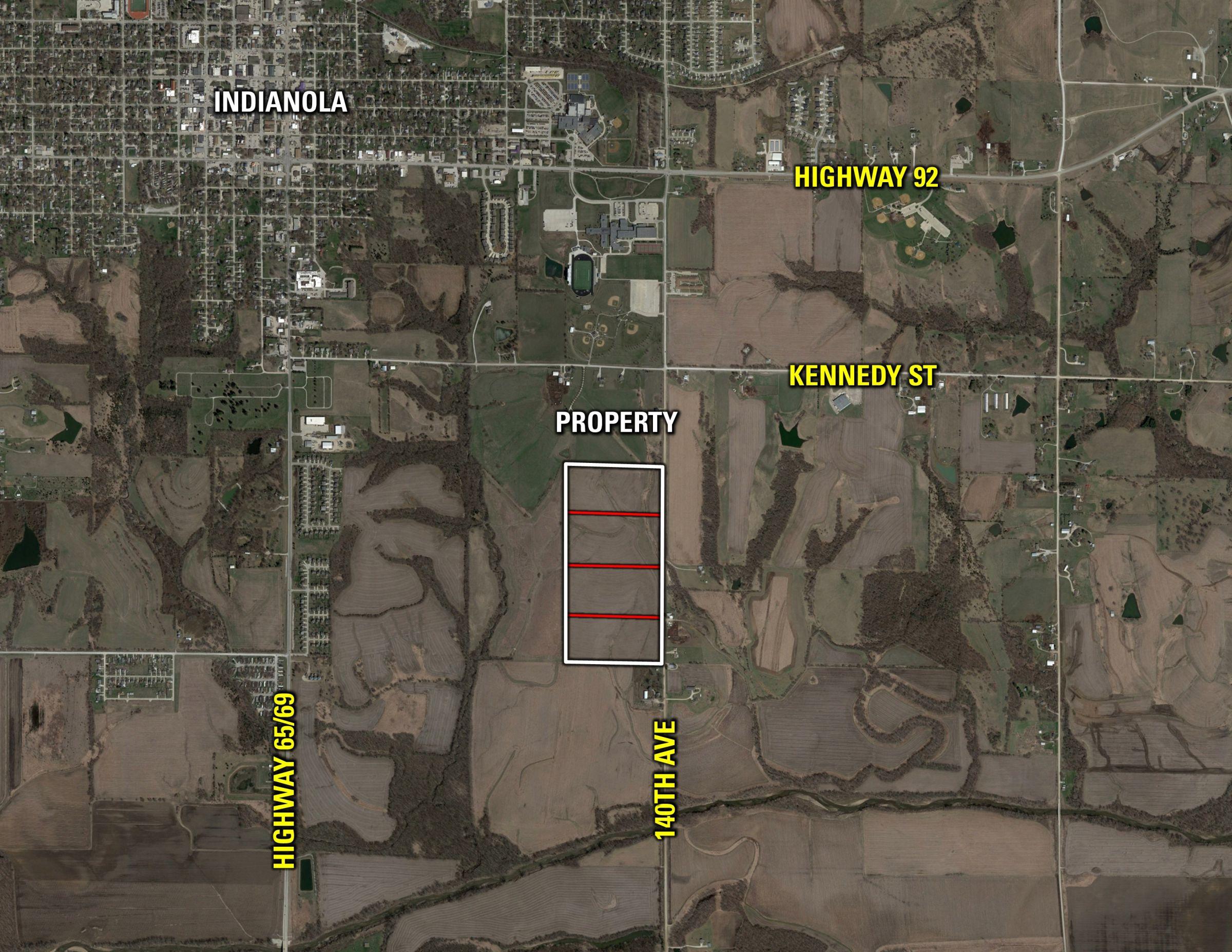 development-land-warren-county-iowa-20-acres-listing-number-15426-1-2021-03-26-185704.jpg