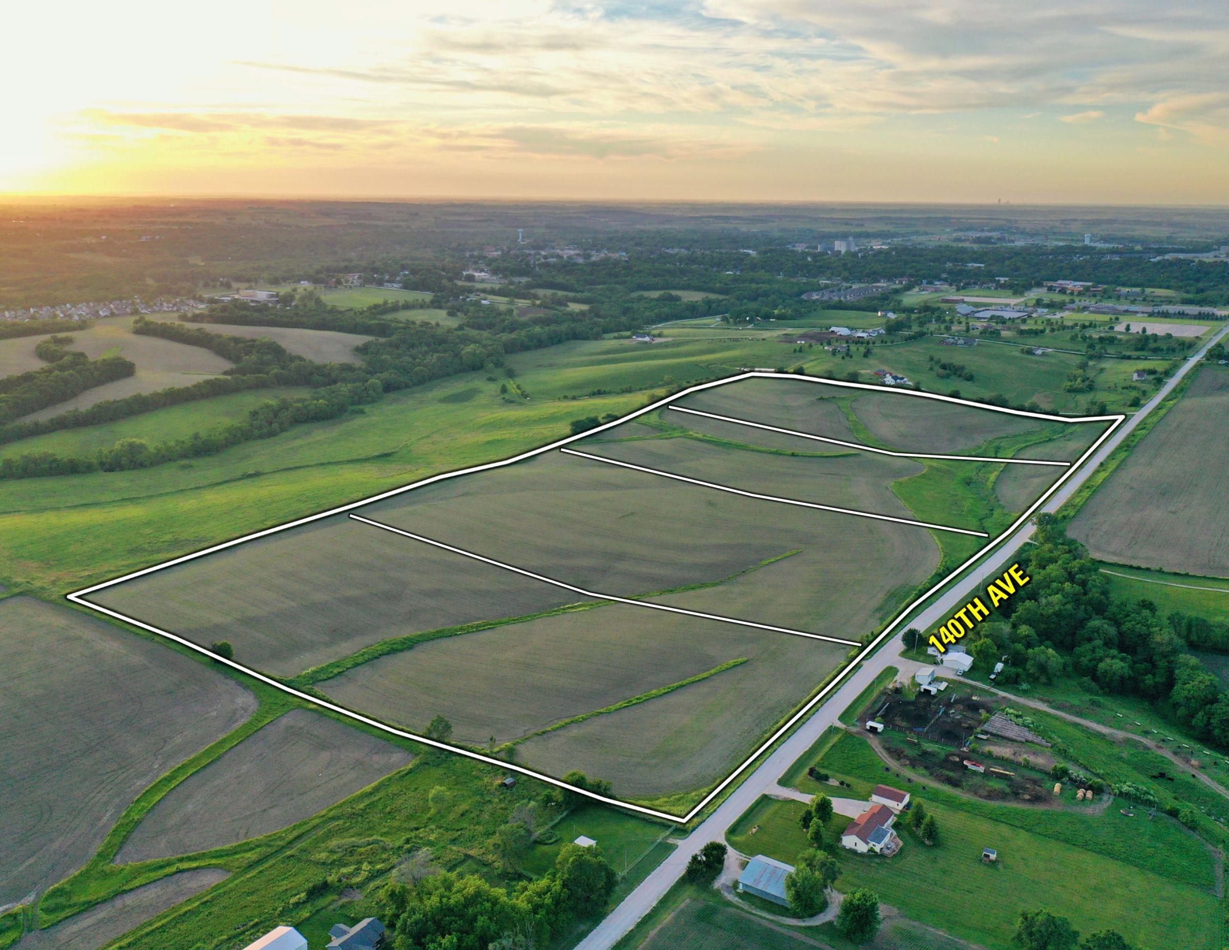 development-land-warren-county-iowa-20-acres-listing-number-15426-3-2021-03-26-185634.jpg