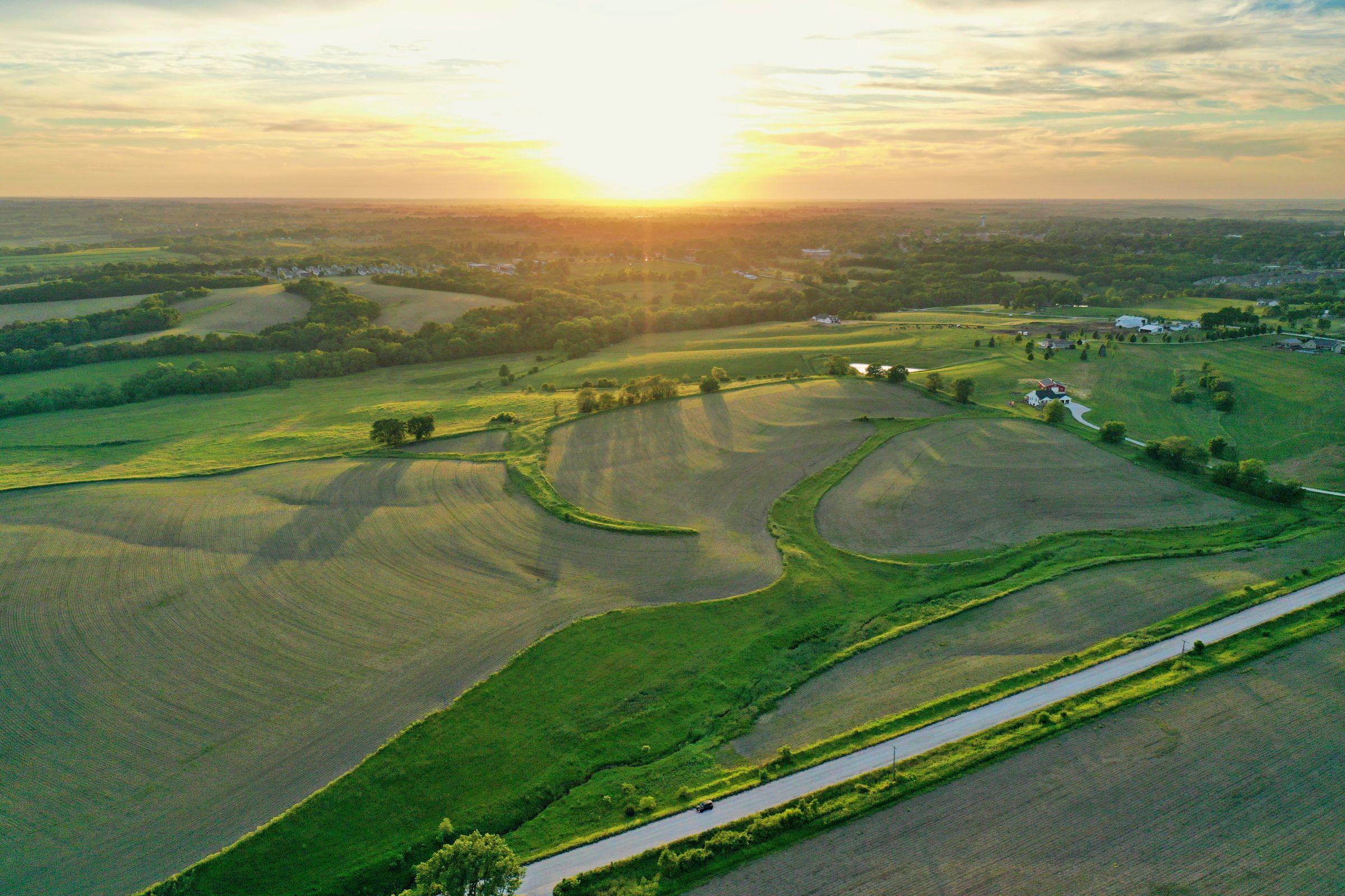 land-warren-county-iowa-20-acres-listing-number-15426-0-2021-03-24-190155.JPG