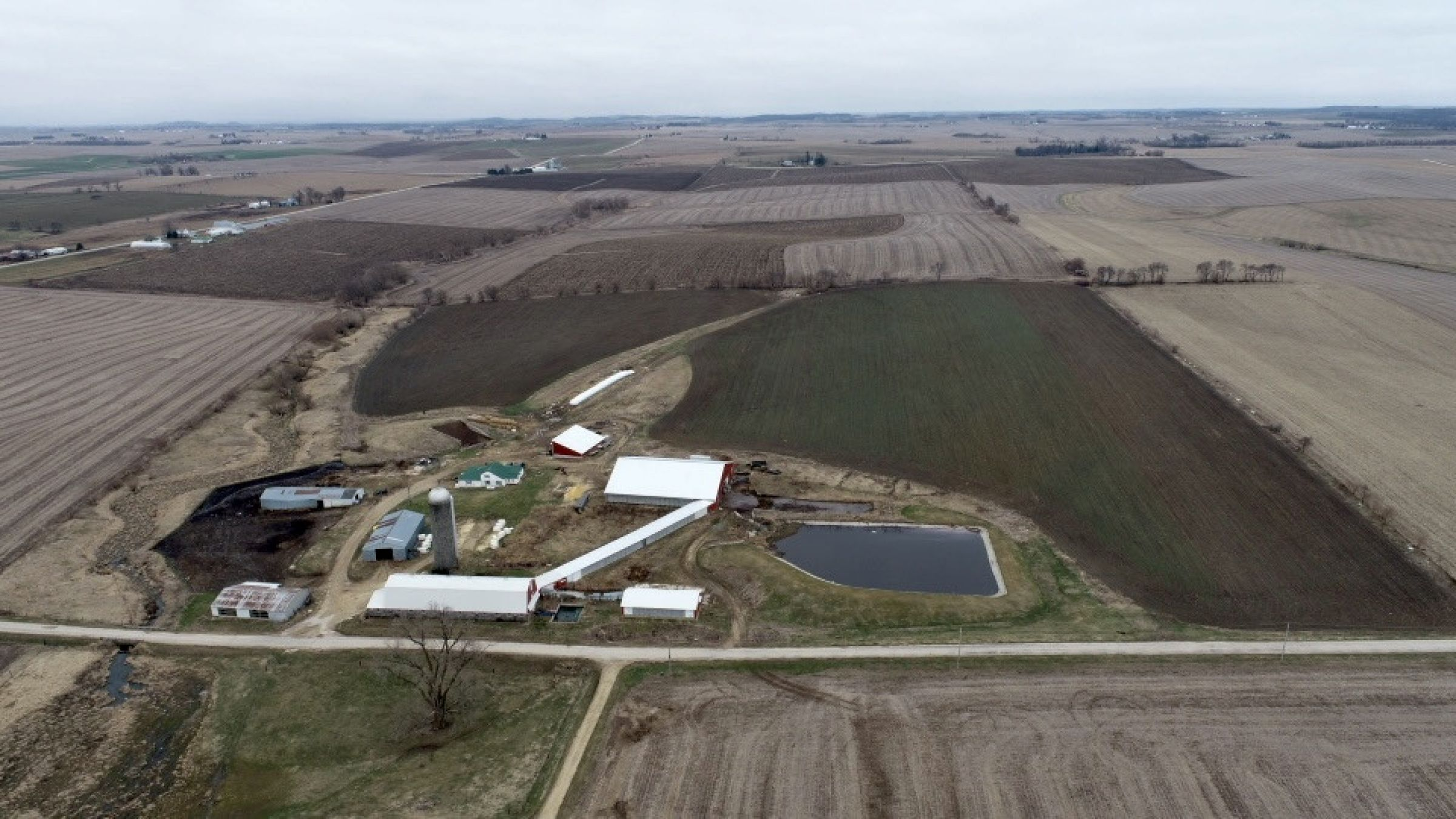 land-lafayette-county-wisconsin-47-acres-listing-number-15428-0-2021-03-25-172057.jpg