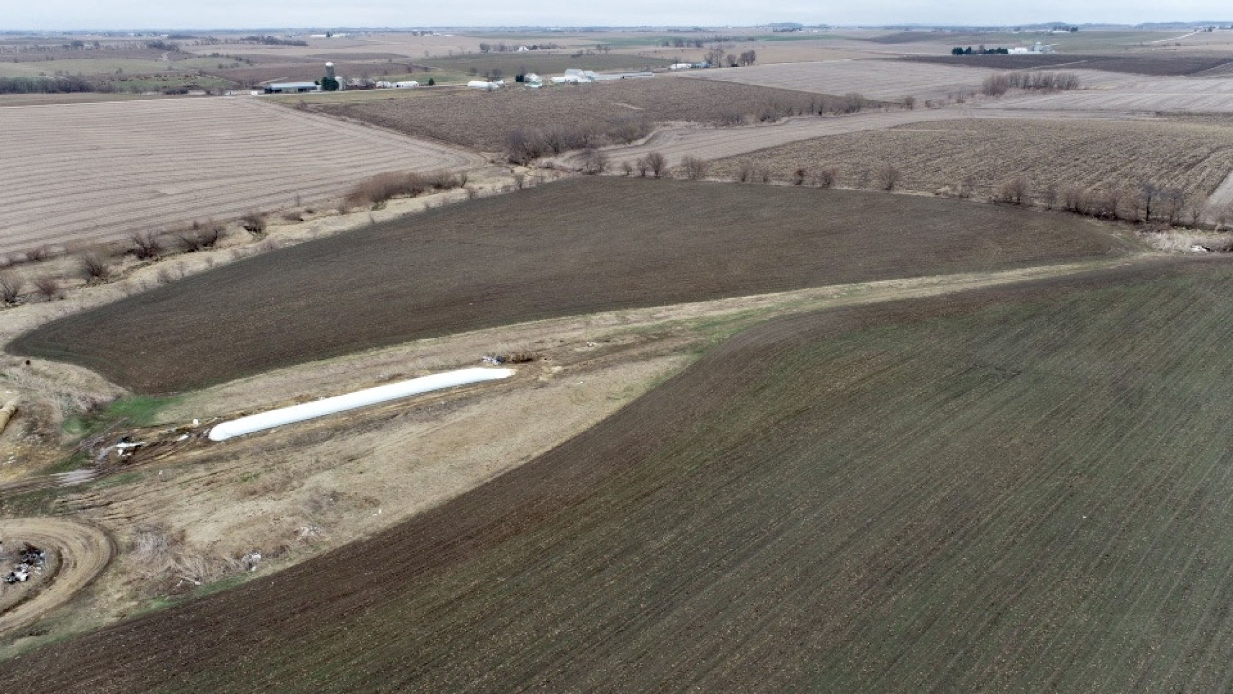 land-lafayette-county-wisconsin-47-acres-listing-number-15428-11-2021-03-25-172101.jpg